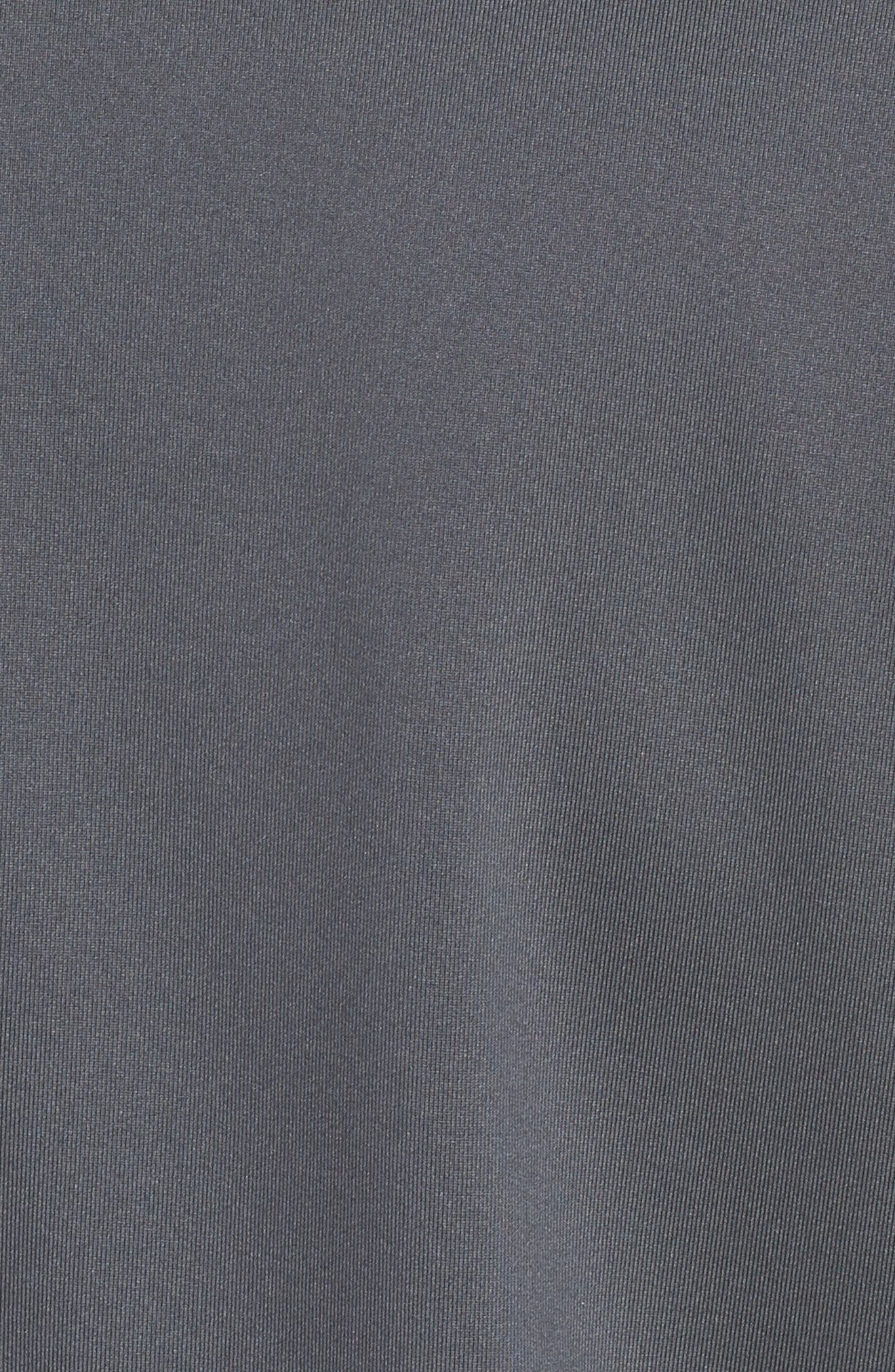 Dry Polo Shirt,                             Alternate thumbnail 5, color,                             021