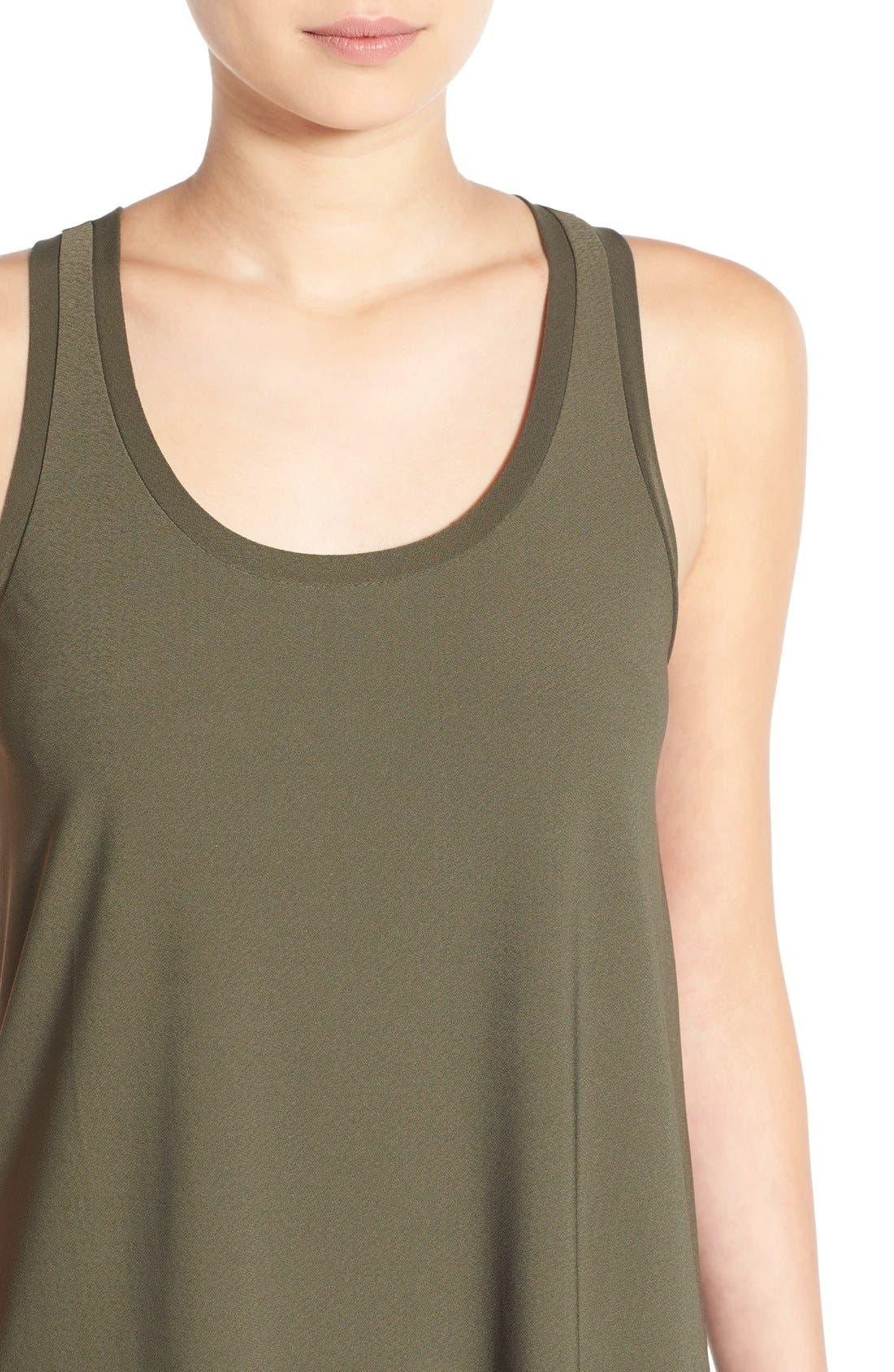 Tank Dress,                             Alternate thumbnail 112, color,