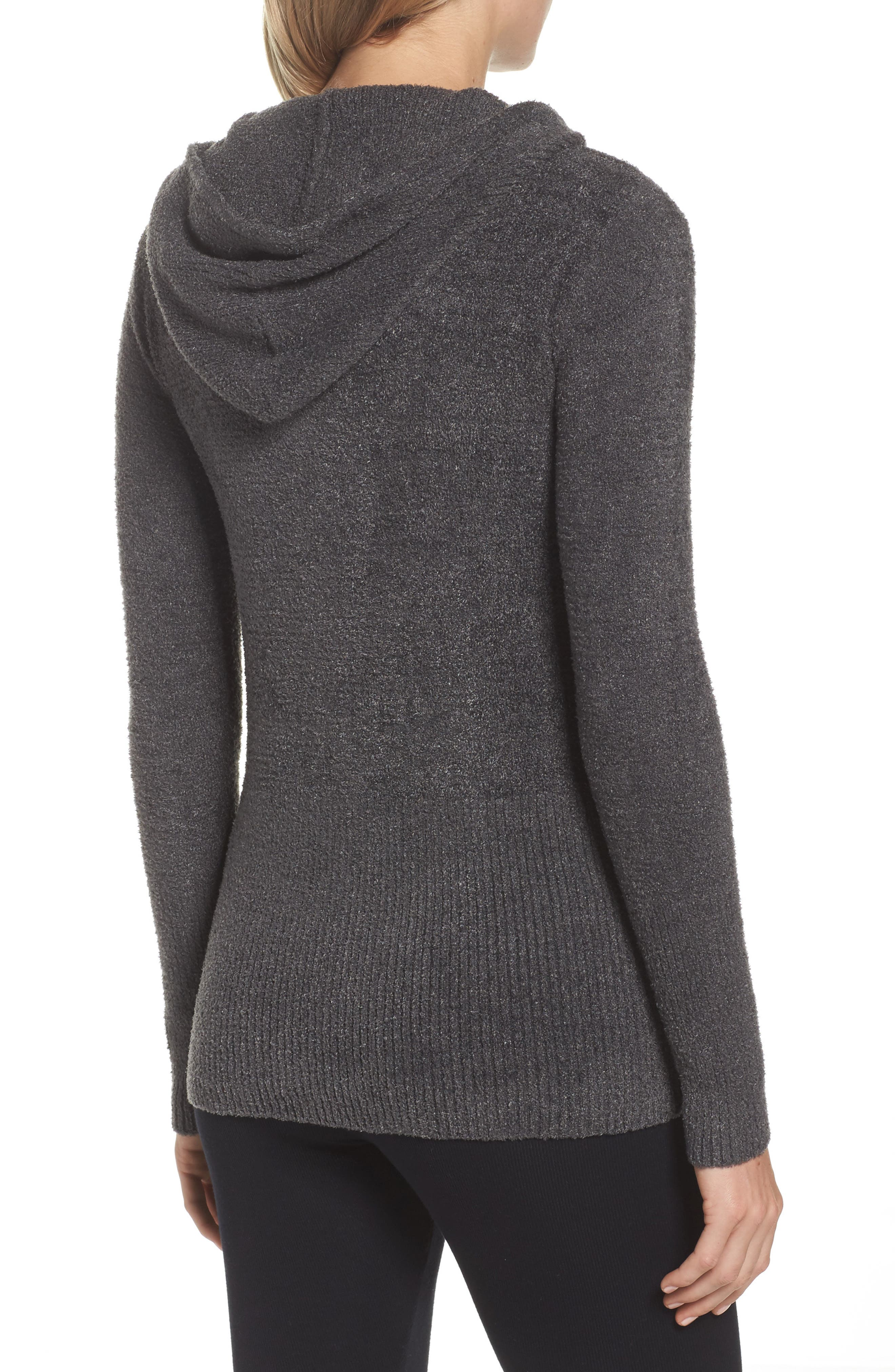 CozyChic Lite<sup>®</sup> Hoodie,                             Alternate thumbnail 2, color,                             023