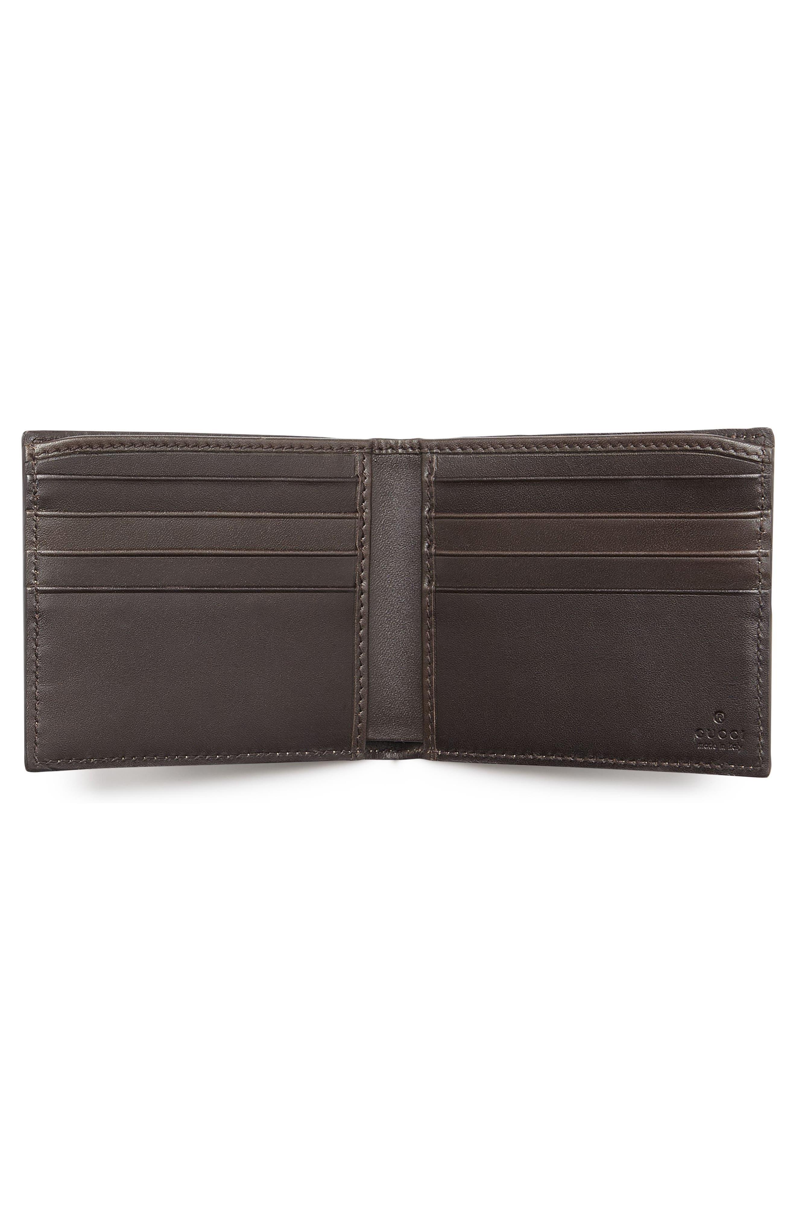 Supreme Wallet,                             Alternate thumbnail 8, color,