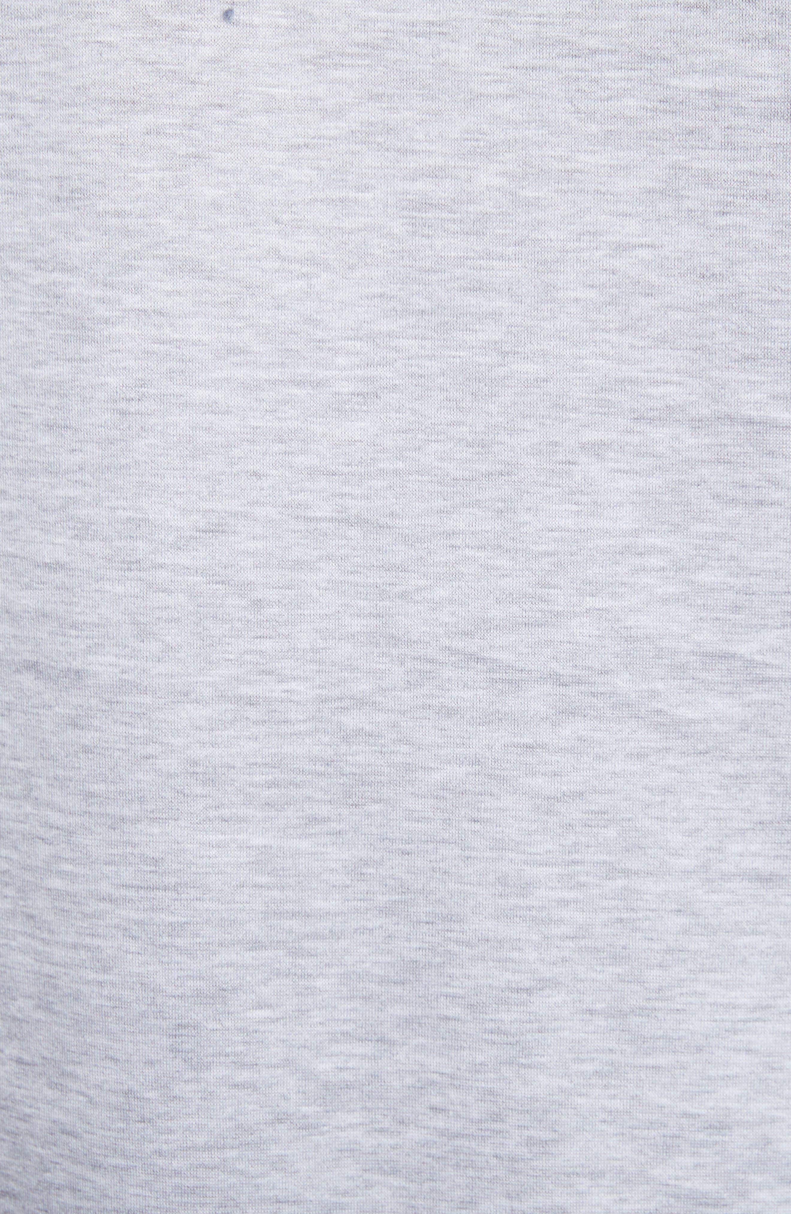 Medusa Tape Graphic T-Shirt,                             Alternate thumbnail 5, color,                             020