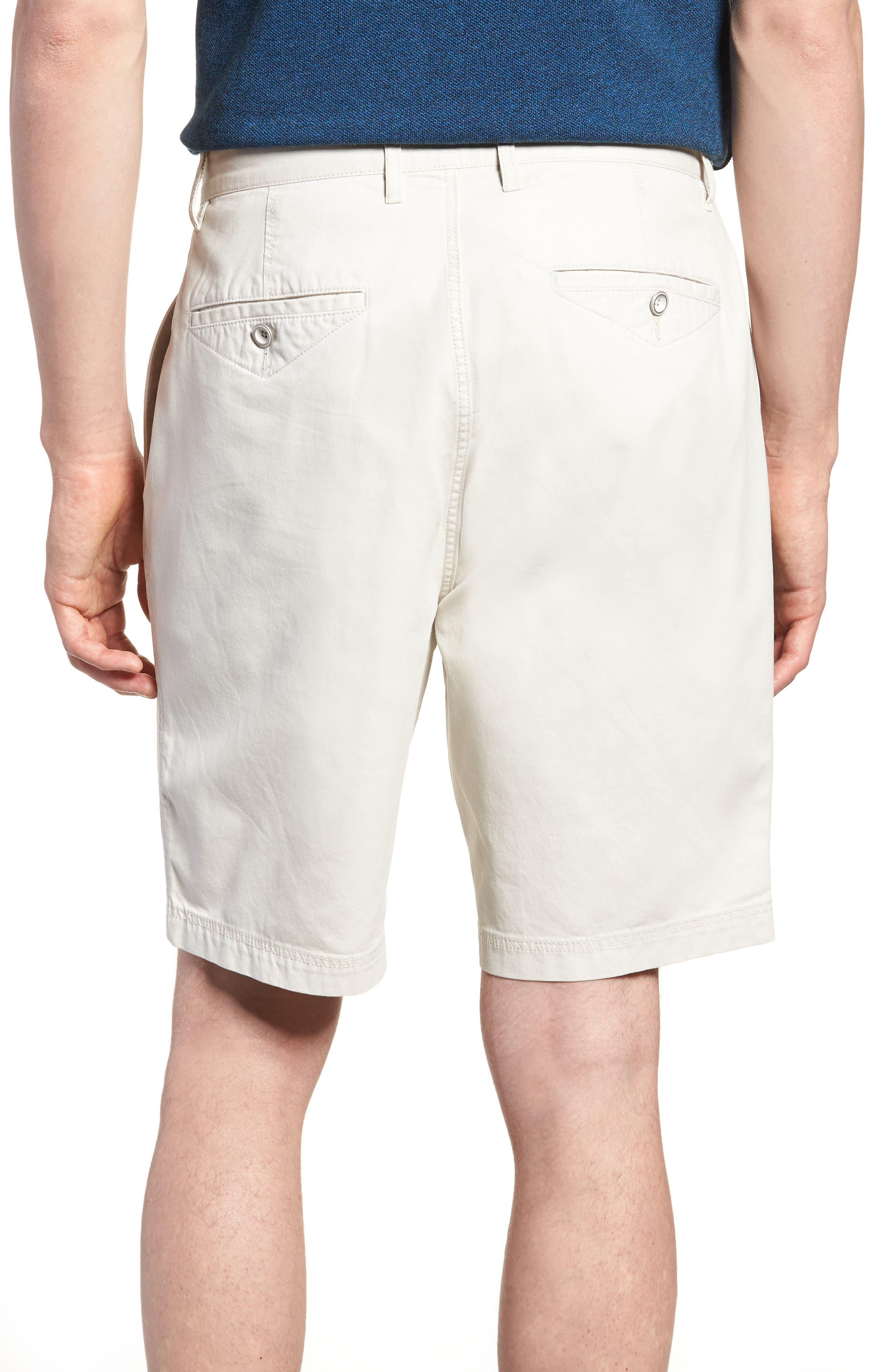 RODD & GUNN,                             Glenburn Shorts,                             Alternate thumbnail 2, color,                             261