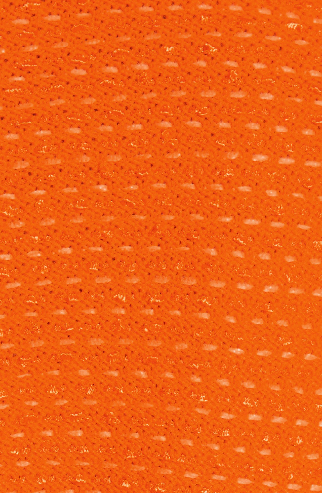 Ribbon Texture Knit Dress,                             Alternate thumbnail 7, color,                             820