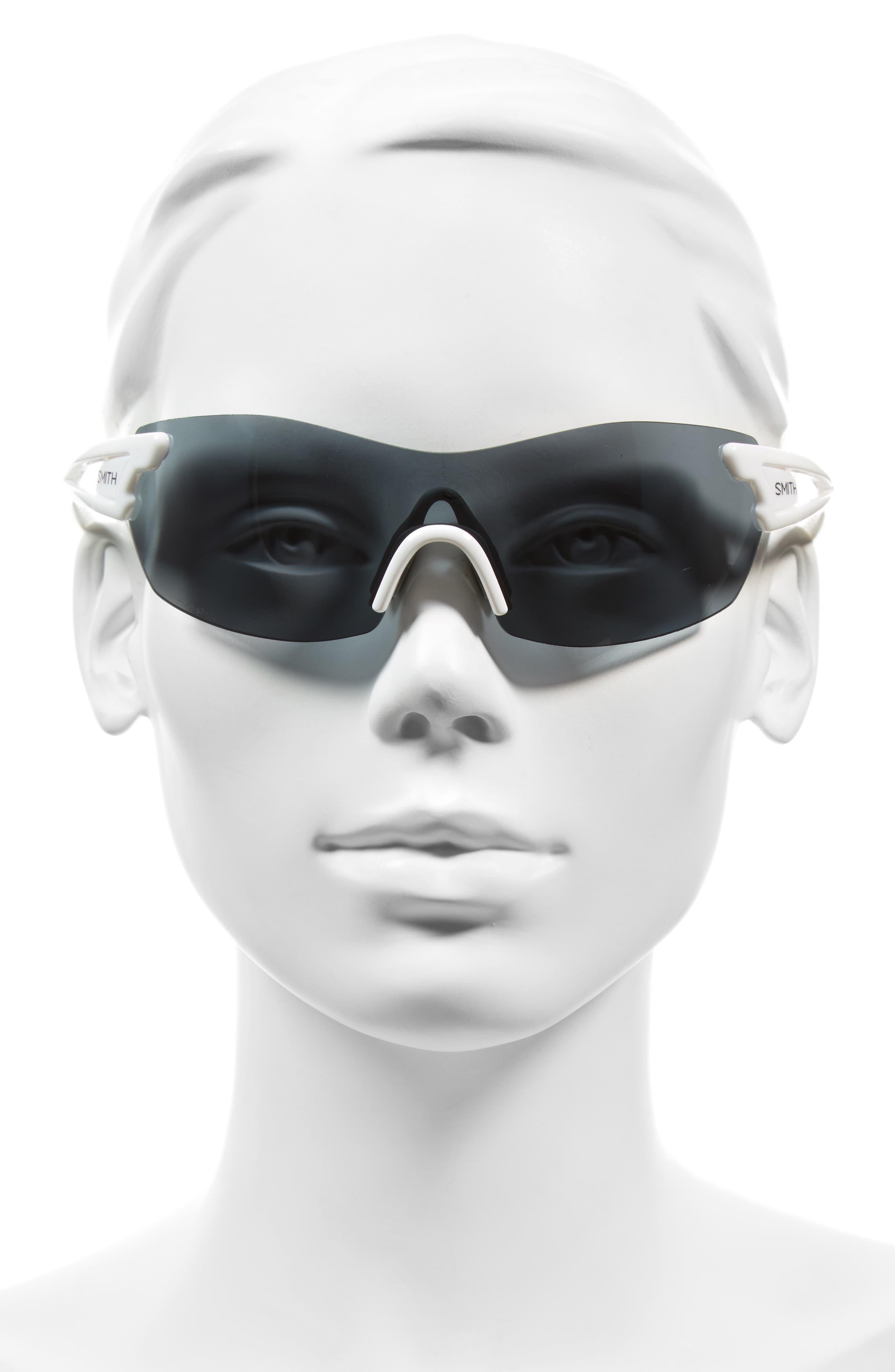 PivLock<sup>™</sup> Asana 150mm ChromaPop Polarized Sunglasses,                             Alternate thumbnail 15, color,