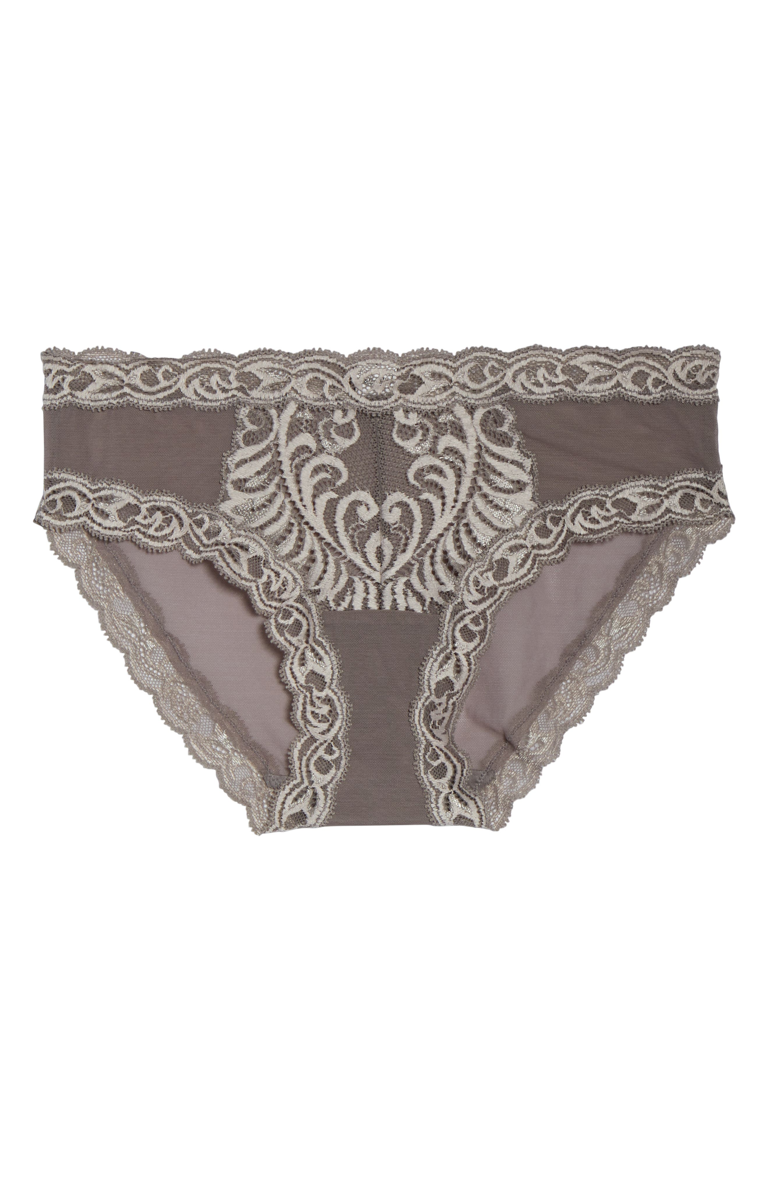 Feathers Hipster Briefs,                             Alternate thumbnail 473, color,