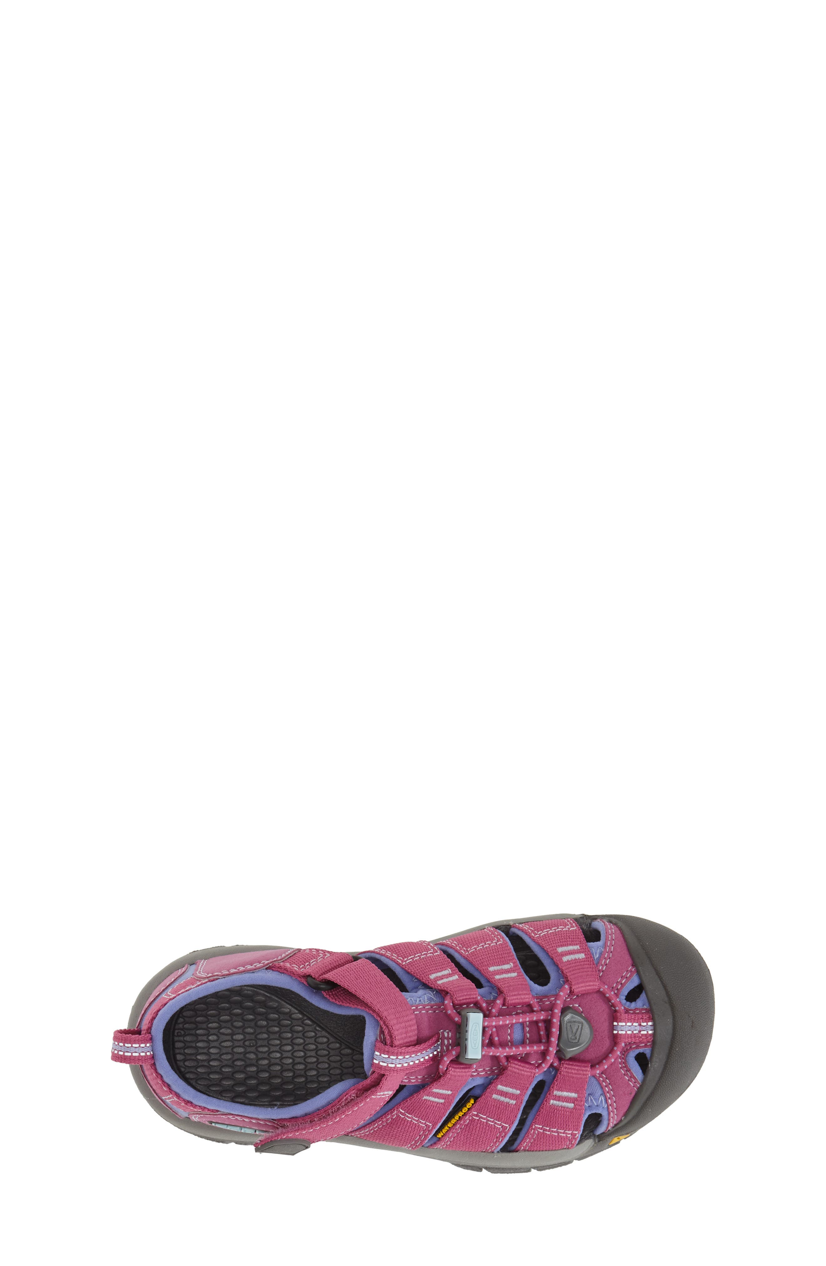 'Newport H2' Water Friendly Sandal,                             Alternate thumbnail 154, color,