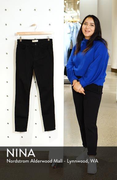 Roadtripper Skinny Jeans, sales video thumbnail