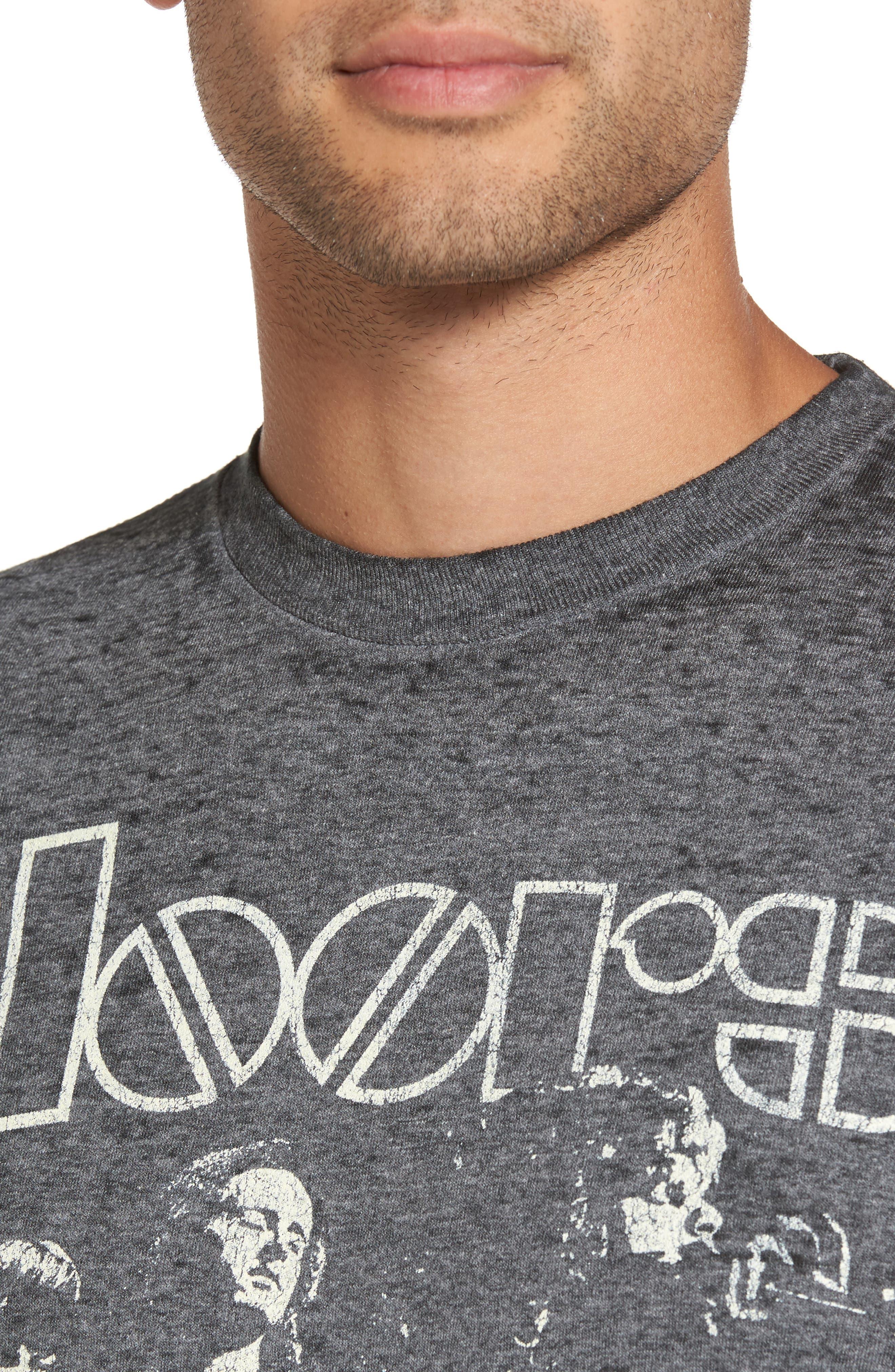 Balance Process T-Shirt,                             Alternate thumbnail 14, color,
