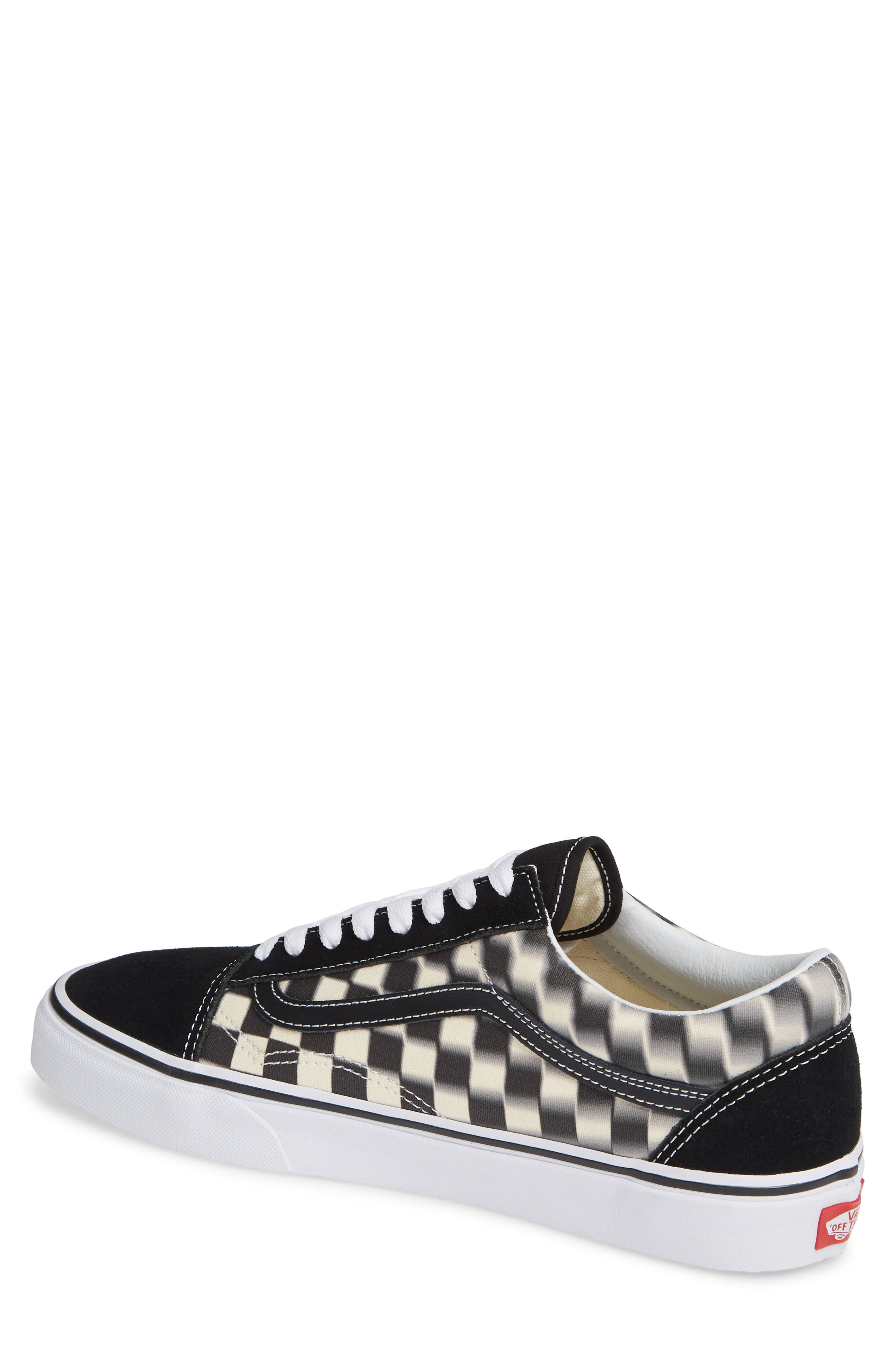 Old Skool Sneaker,                             Alternate thumbnail 2, color,                             005