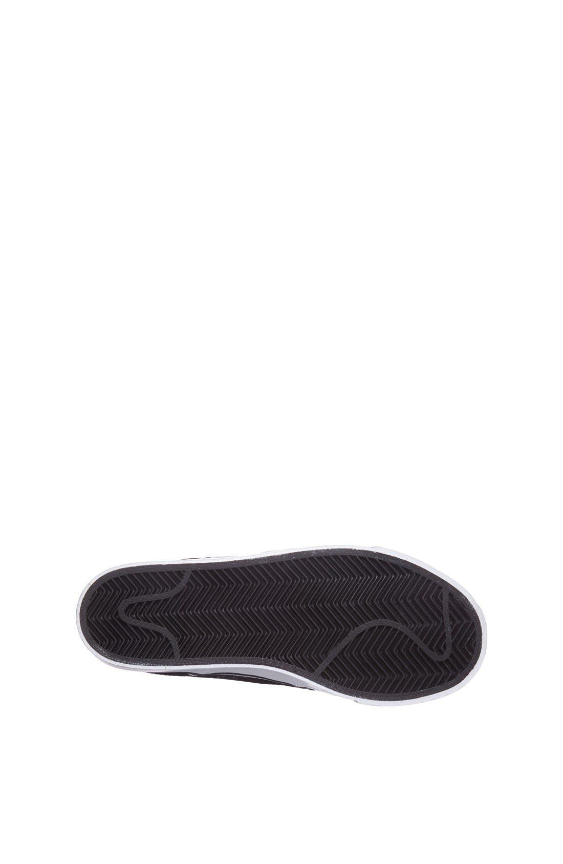 'Stefan Janoski' Sneaker,                             Alternate thumbnail 34, color,