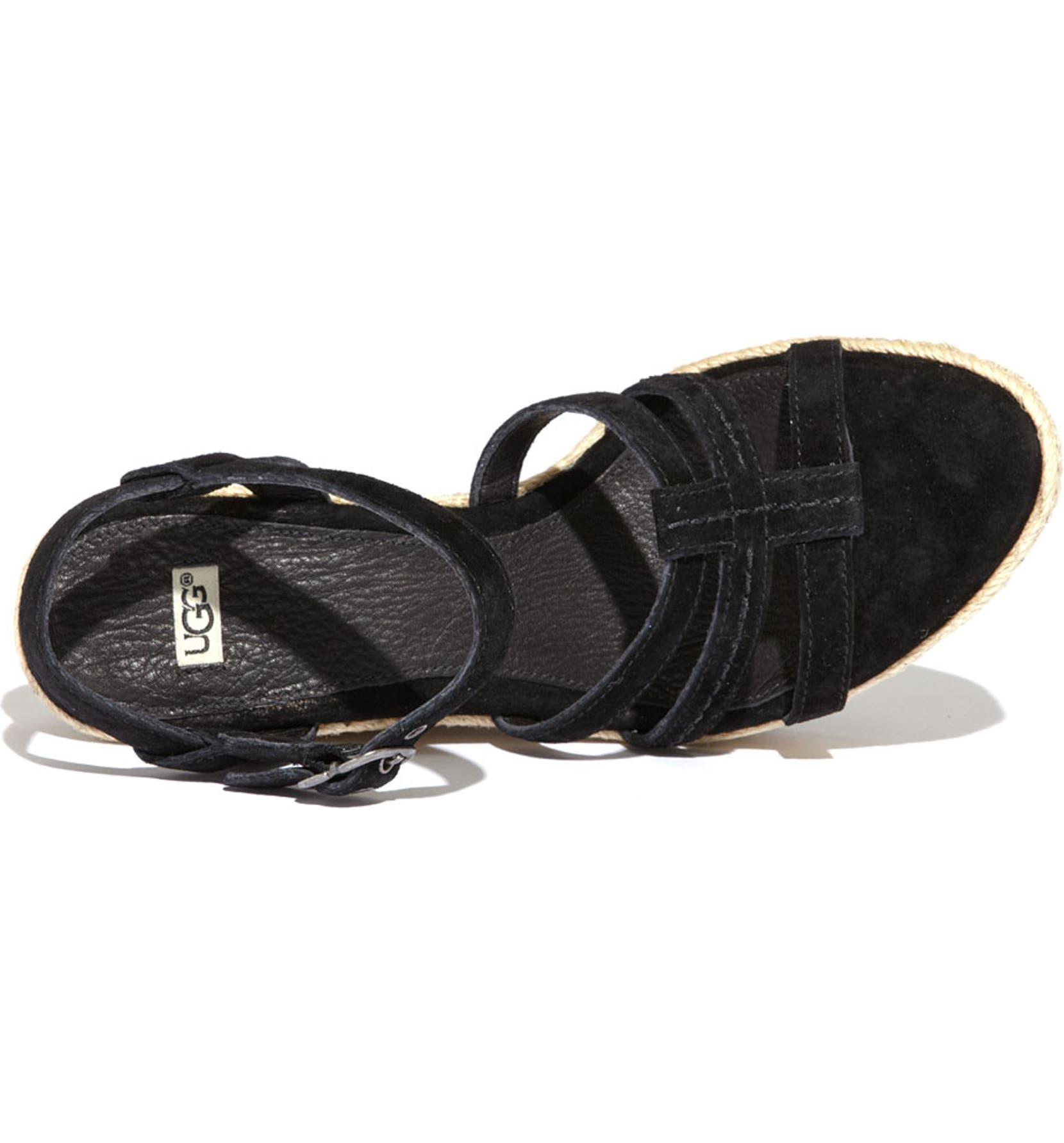 5af8c7cbe6a4 UGG® Australia  Callia  Sandal
