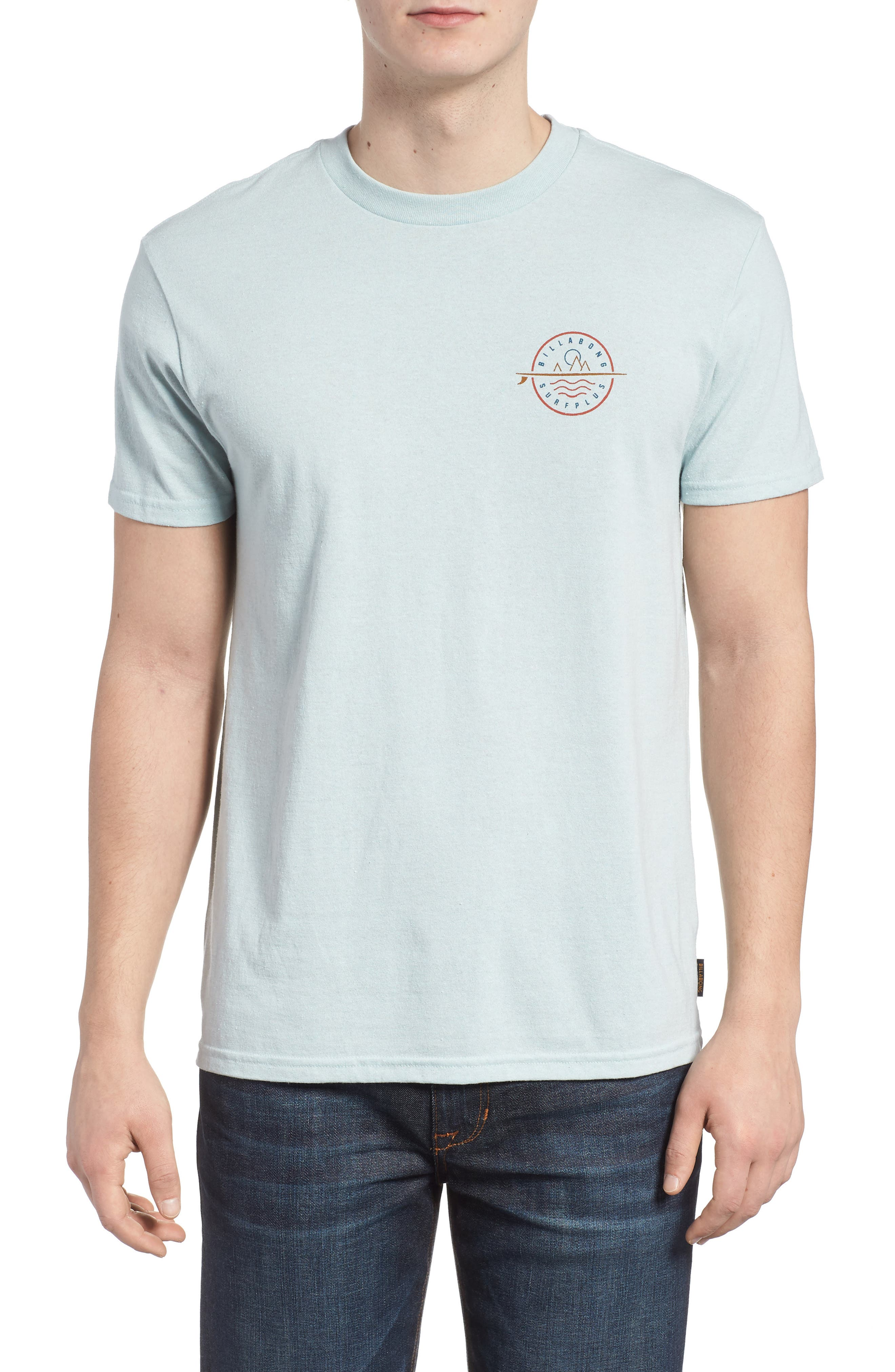 Crossboard Graphic T-Shirt,                         Main,                         color, 400