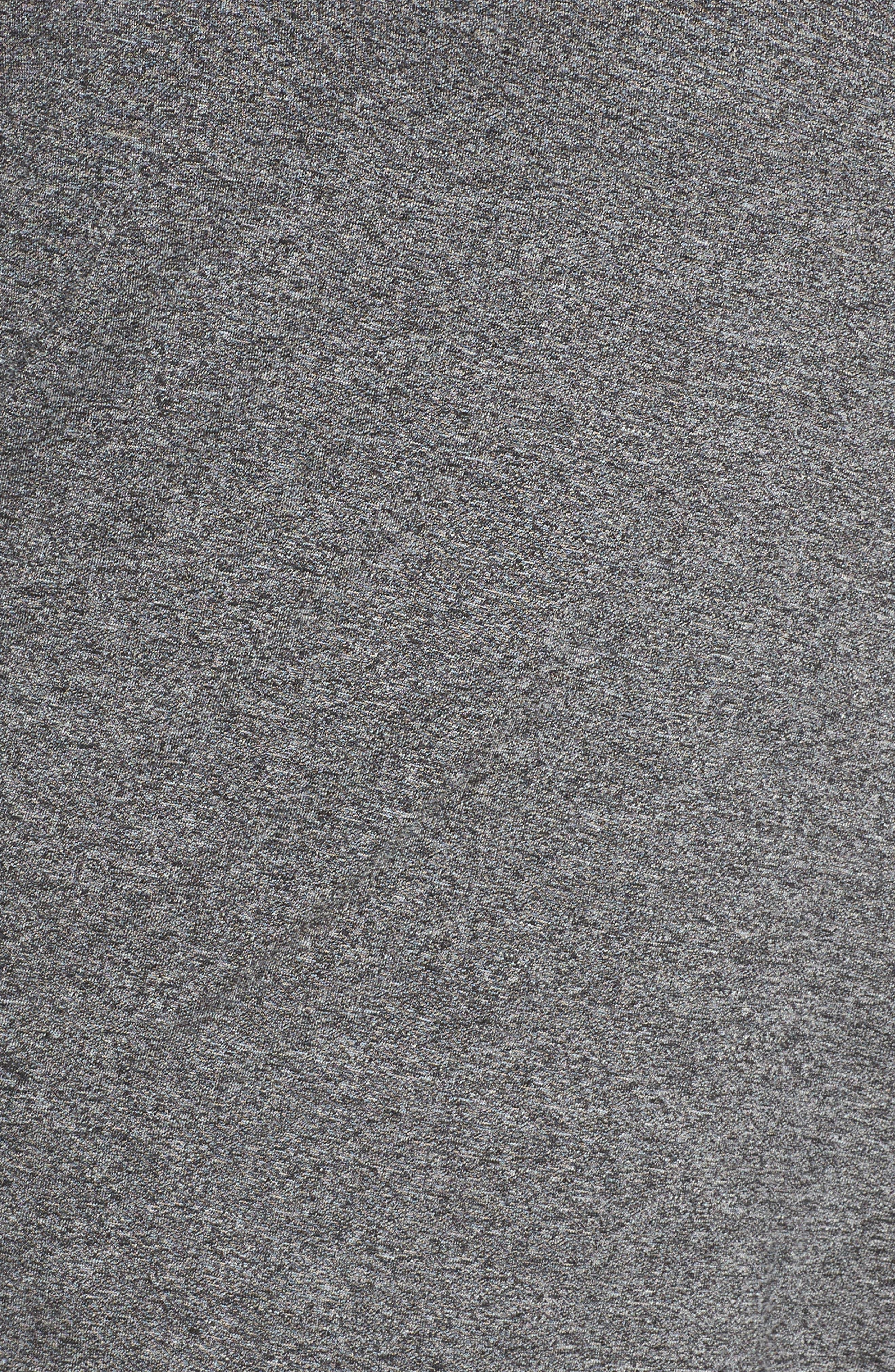 Open Front Cardigan,                             Alternate thumbnail 5, color,                             021