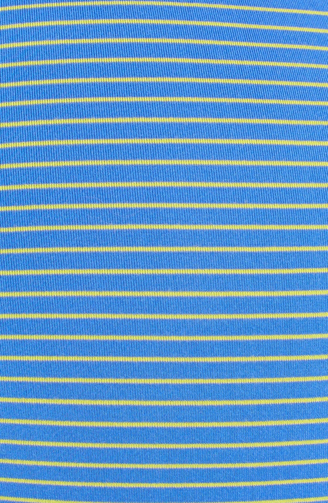 'Steel - U2715' Microfiber Hip Briefs,                             Alternate thumbnail 91, color,