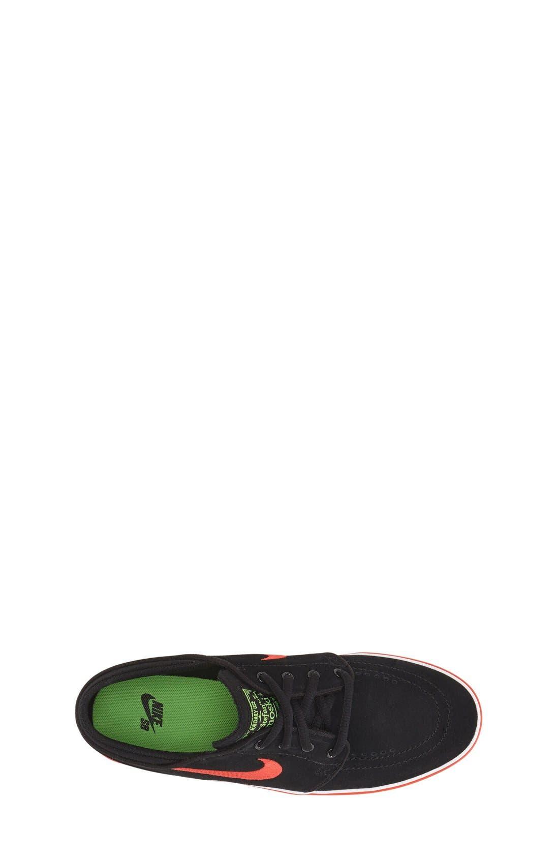 'Stefan Janoski' Sneaker,                             Alternate thumbnail 44, color,
