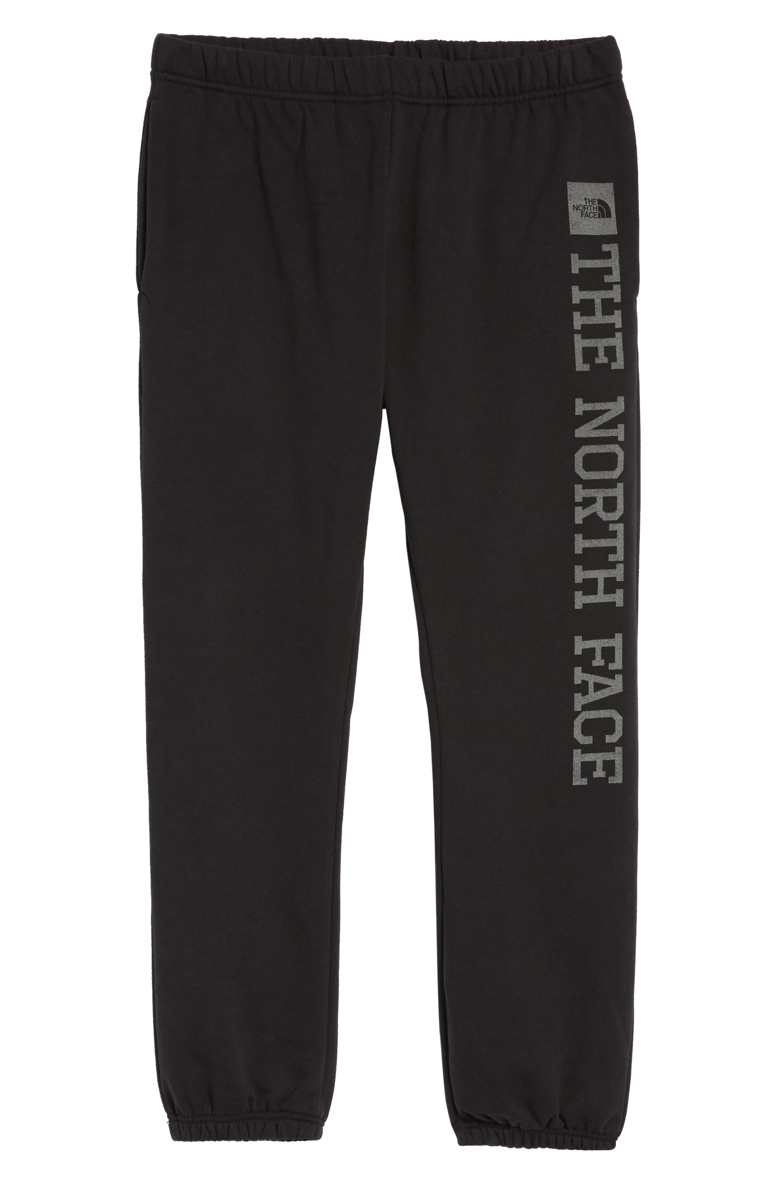Reflective Never Stop Pants,                             Alternate thumbnail 11, color,