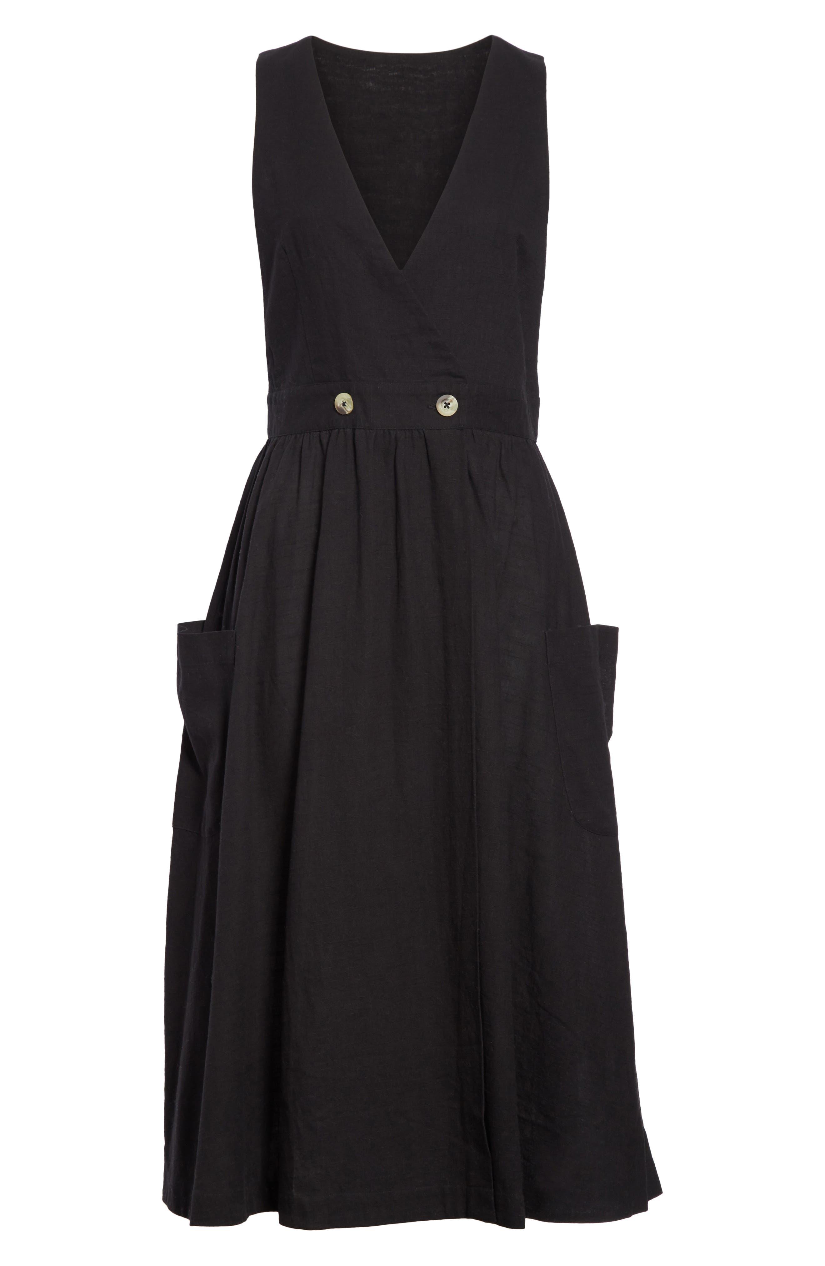 Diana Dress,                             Alternate thumbnail 25, color,