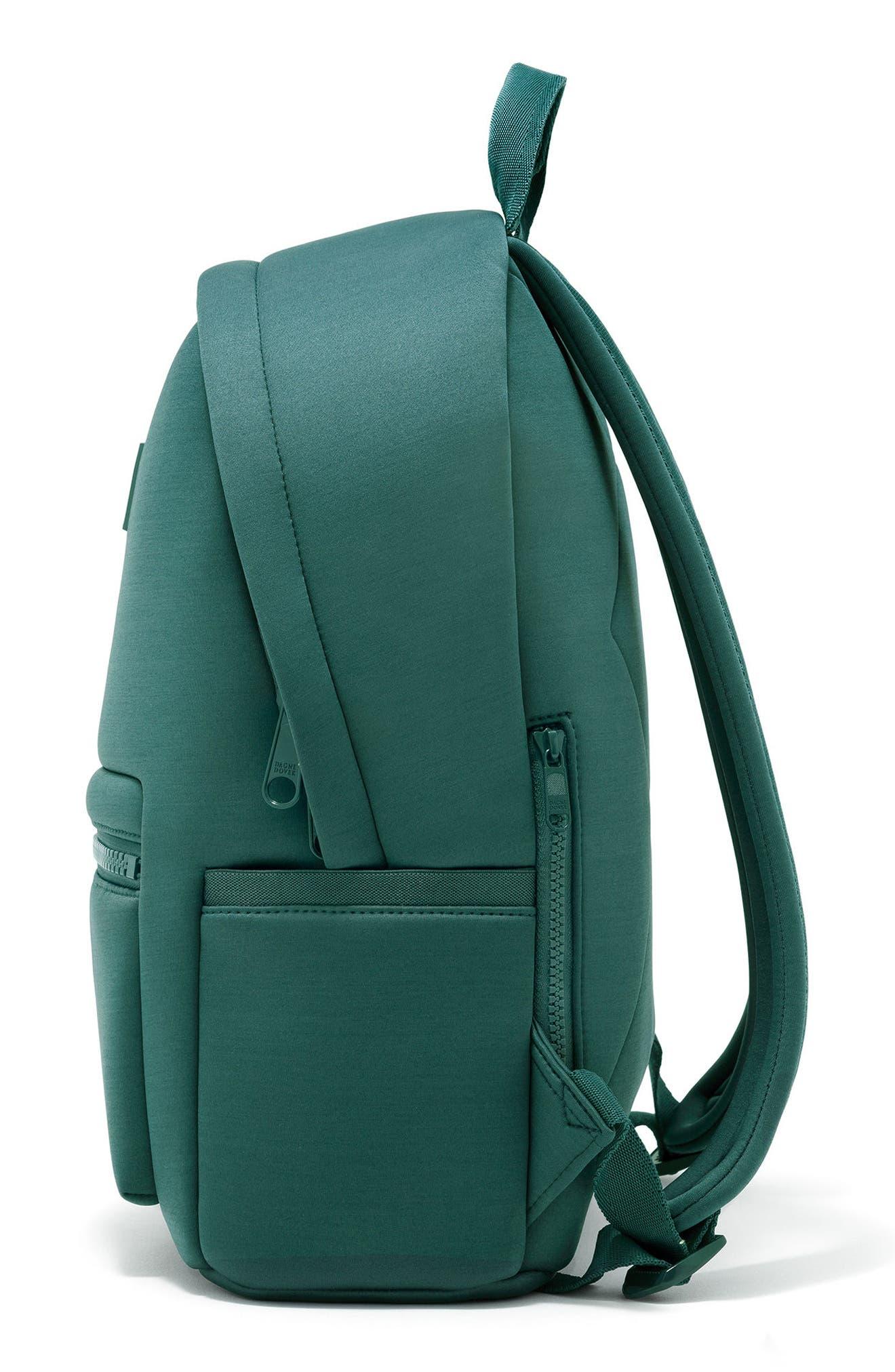 365 Dakota Neoprene Backpack,                             Alternate thumbnail 35, color,
