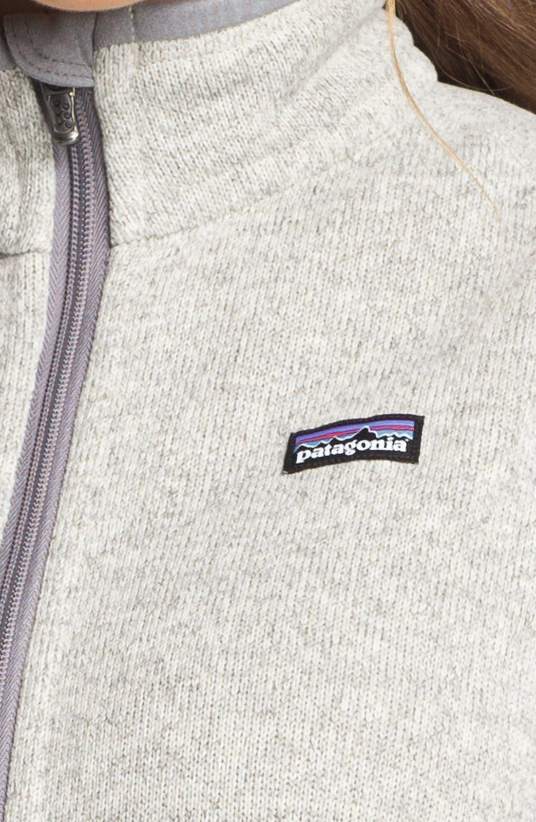 'Better Sweater' Vest,                             Alternate thumbnail 16, color,