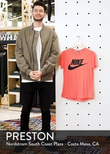 Sportswear Essential Tee, sales video thumbnail