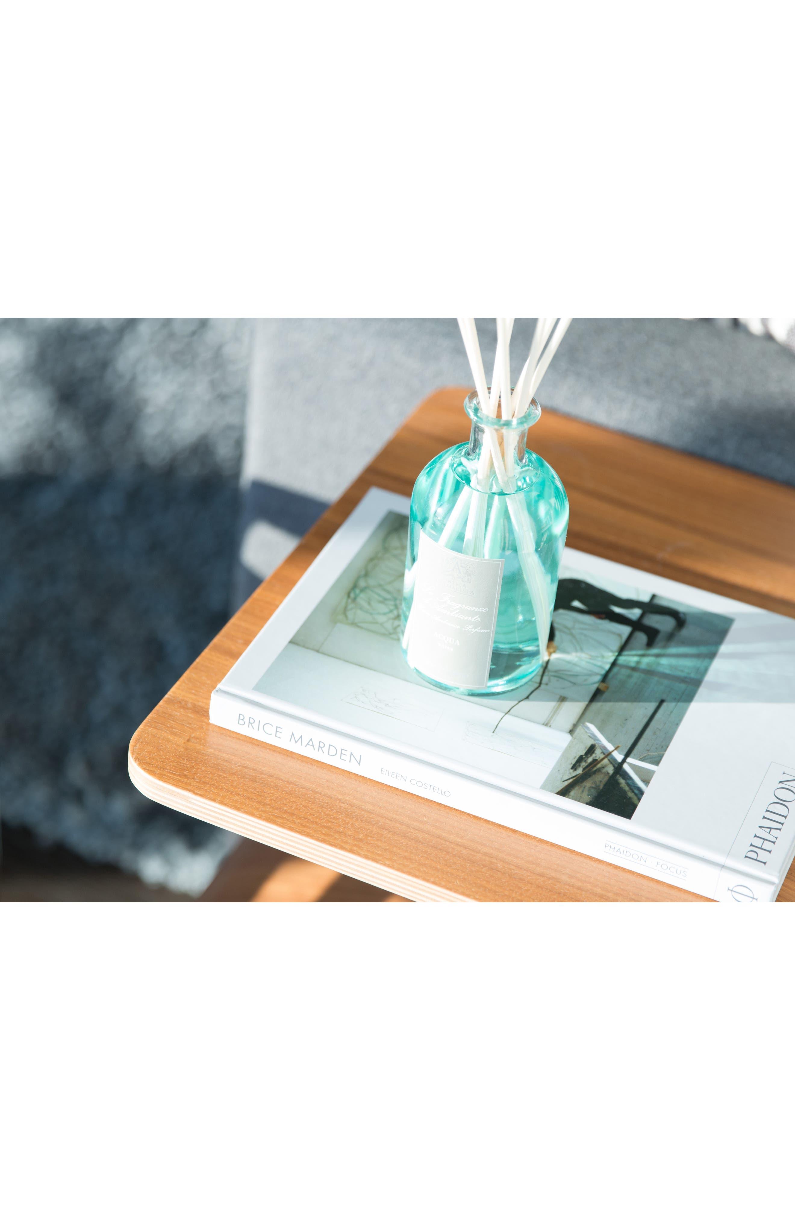 Acqua Home Ambiance Perfume,                             Alternate thumbnail 5, color,