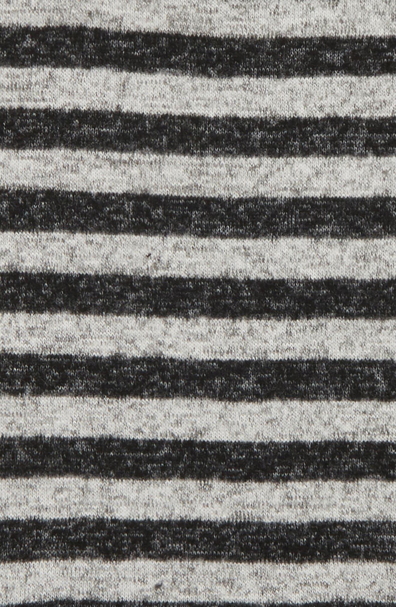 Peek Tori Dress,                             Alternate thumbnail 3, color,                             031