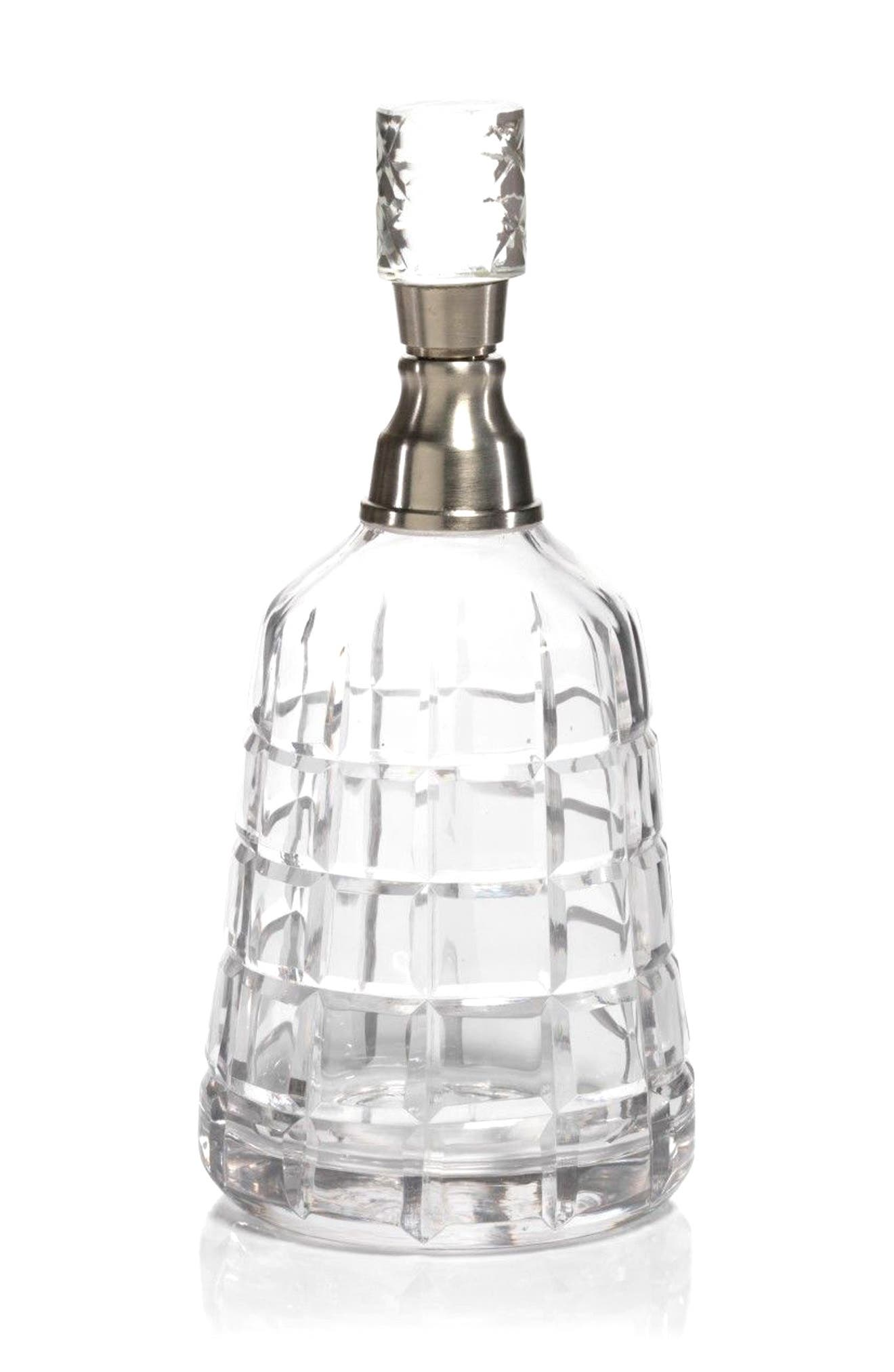 Porto Decanter,                         Main,                         color, 040
