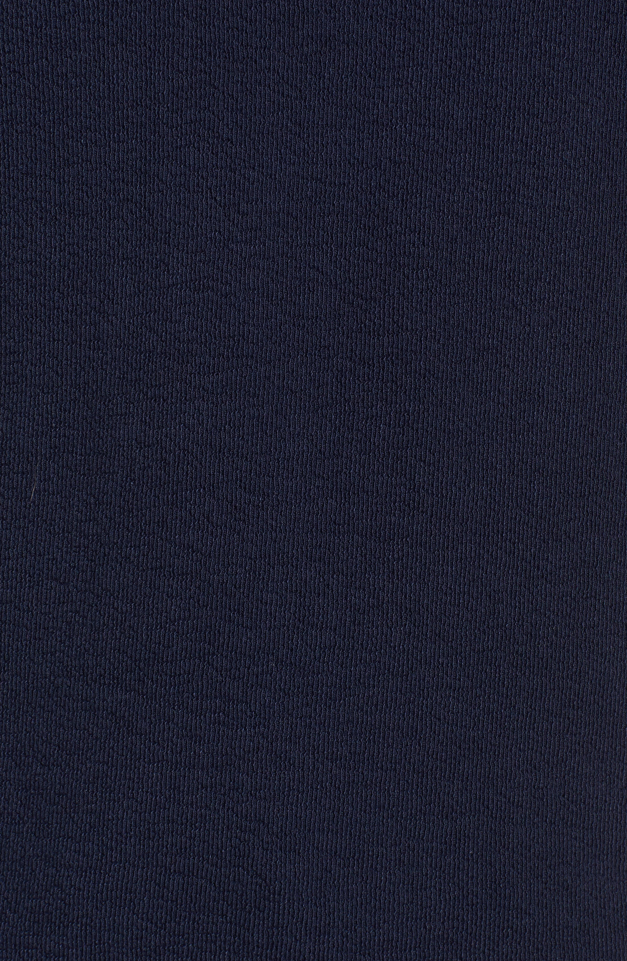 Canyon Long Sleeve Henley T-Shirt,                             Alternate thumbnail 5, color,                             410