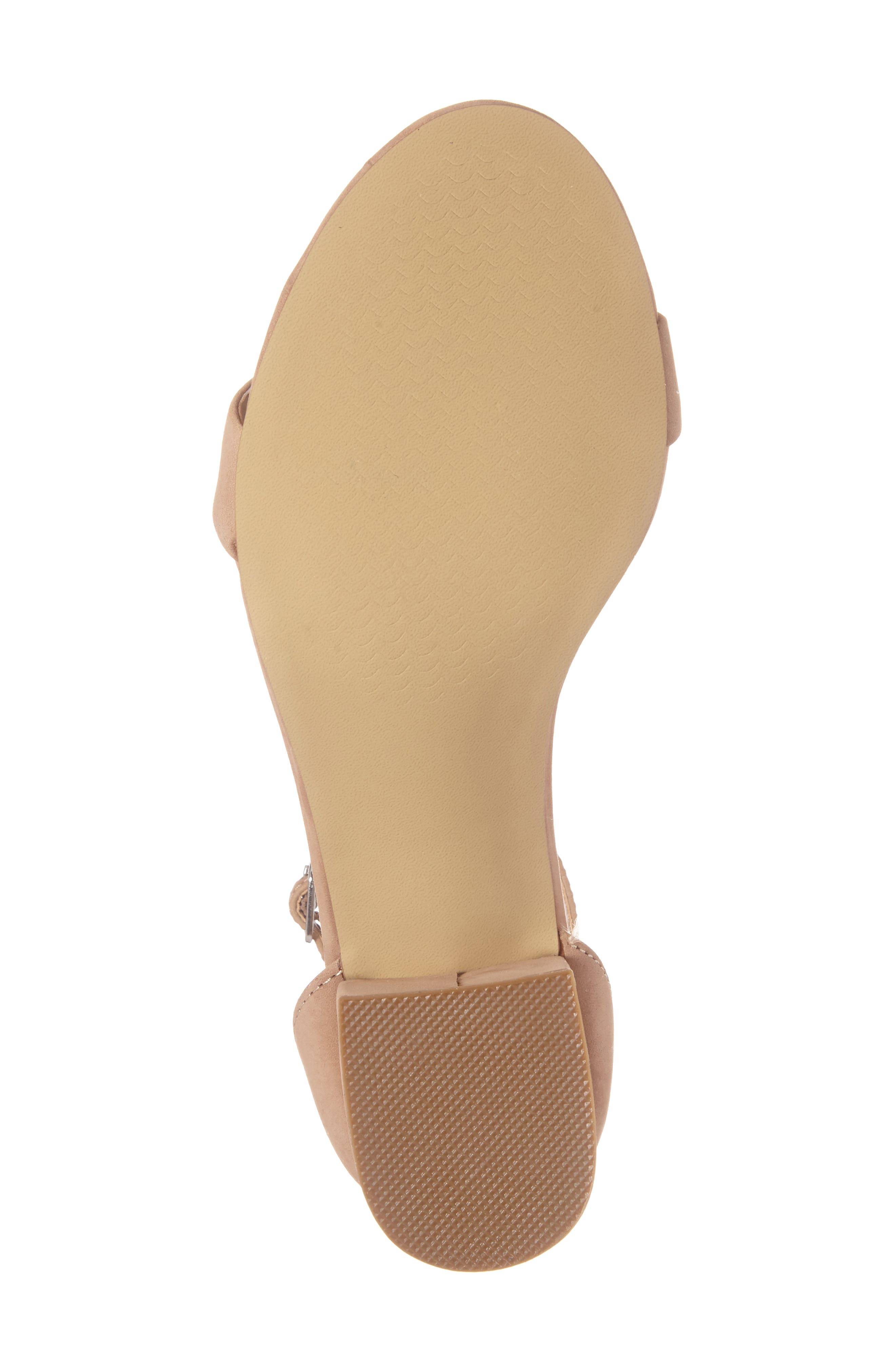 Irenee Ankle Strap Sandal,                             Alternate thumbnail 158, color,
