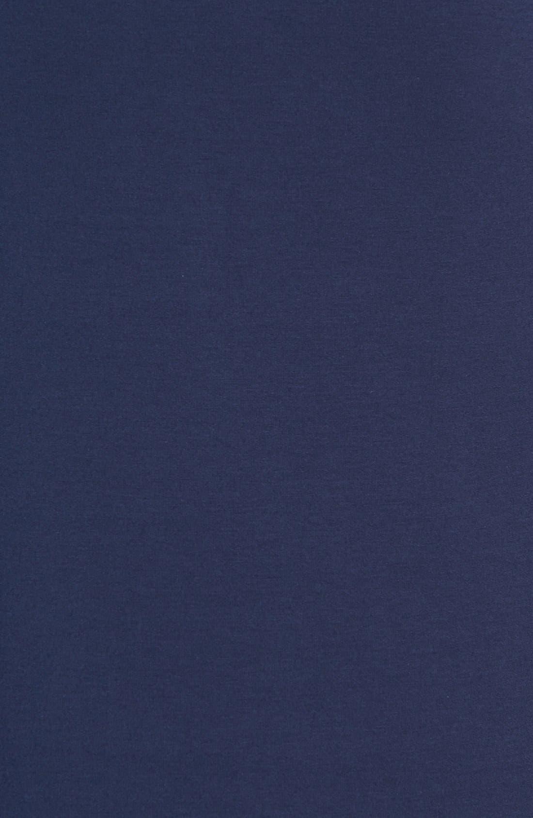 Convertible Maxi Skirt,                             Alternate thumbnail 33, color,