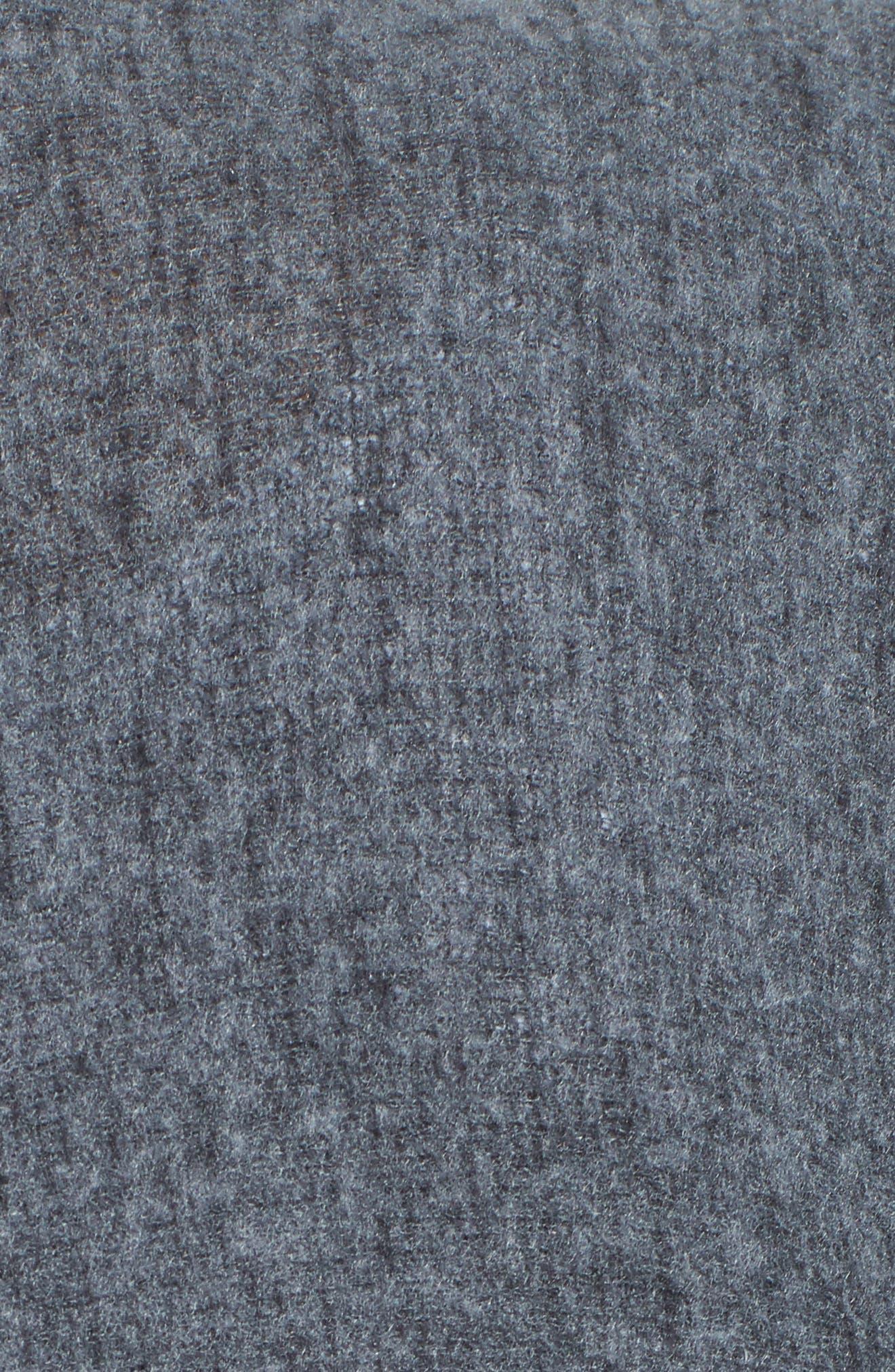 Caslon Open Knit Cardigan,                             Alternate thumbnail 21, color,