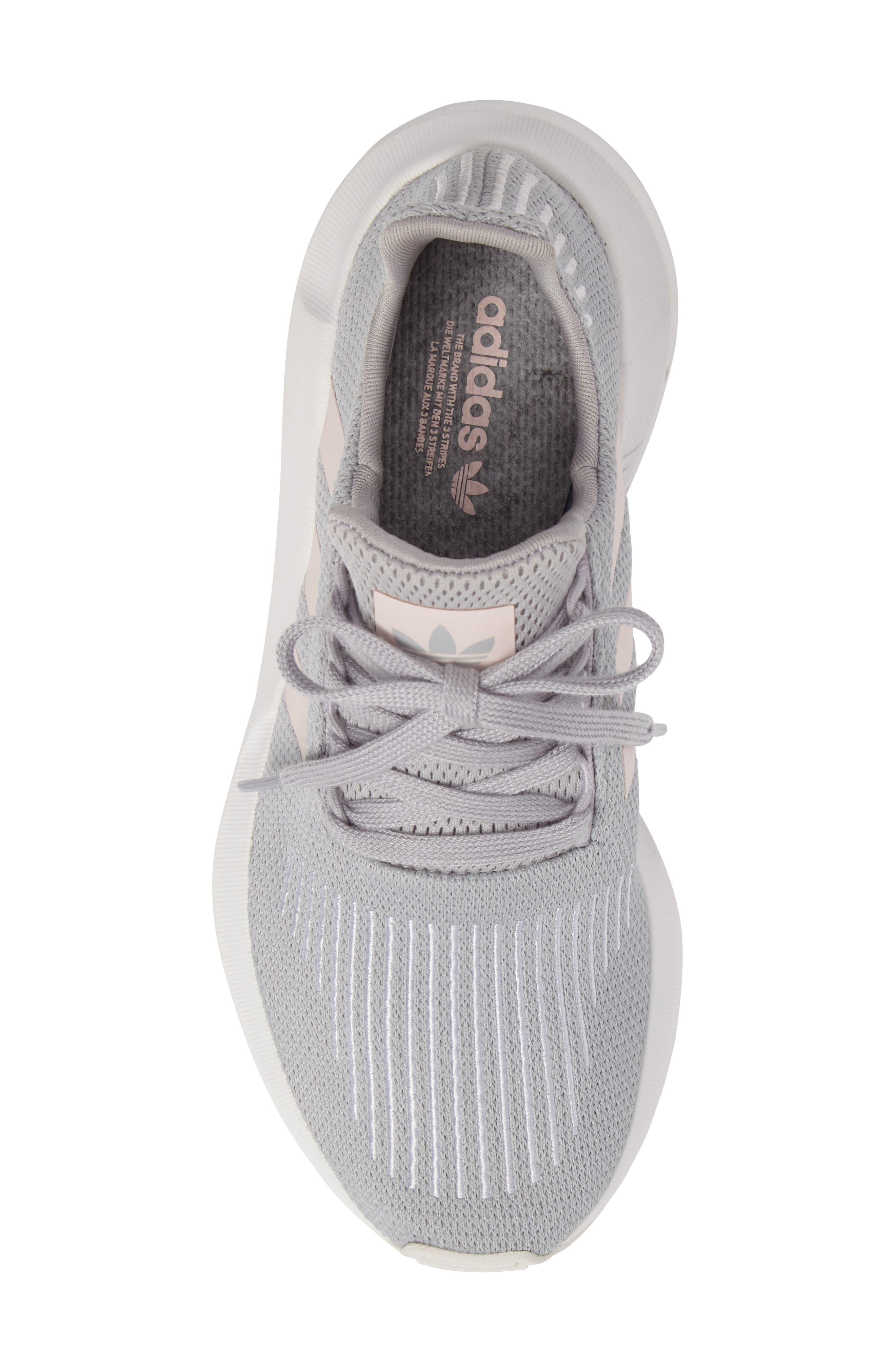 Swift Run Sneaker,                             Alternate thumbnail 147, color,