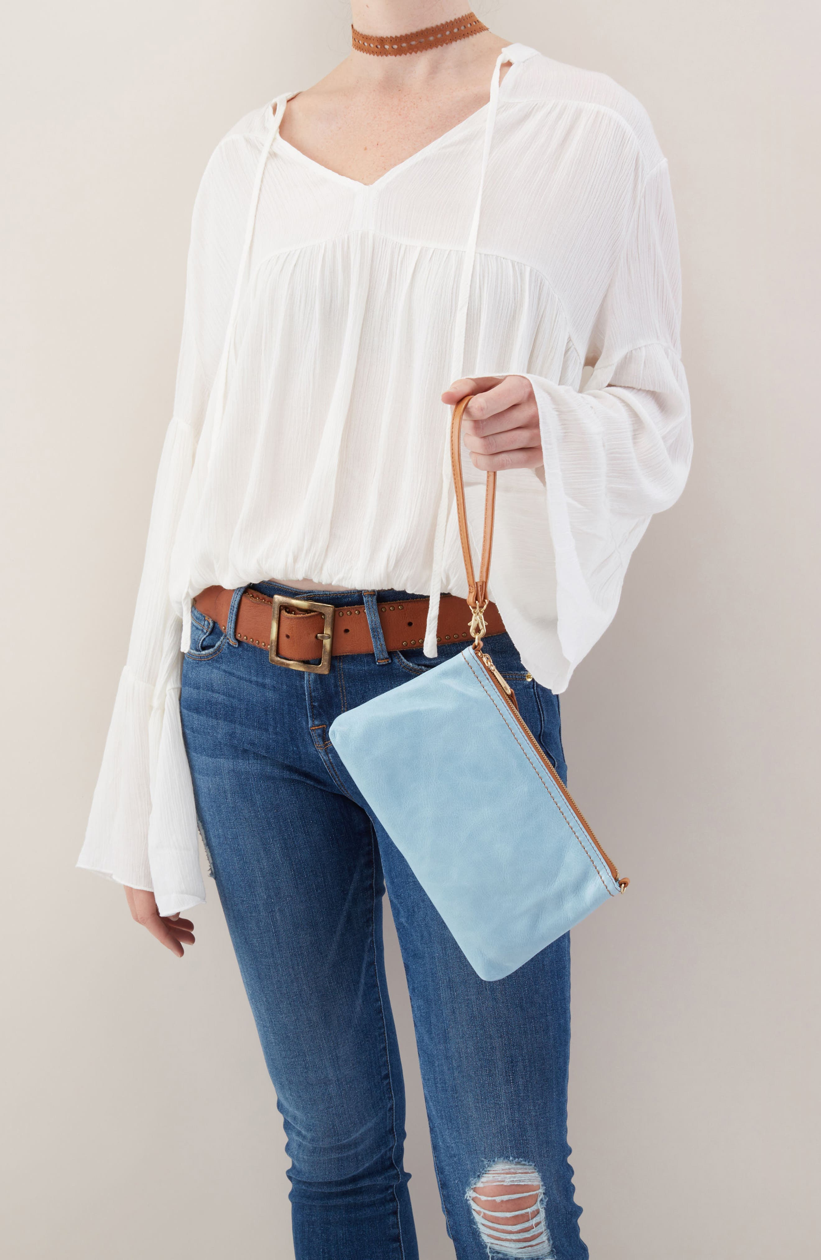 'Darcy' Leather Crossbody Bag,                             Alternate thumbnail 36, color,