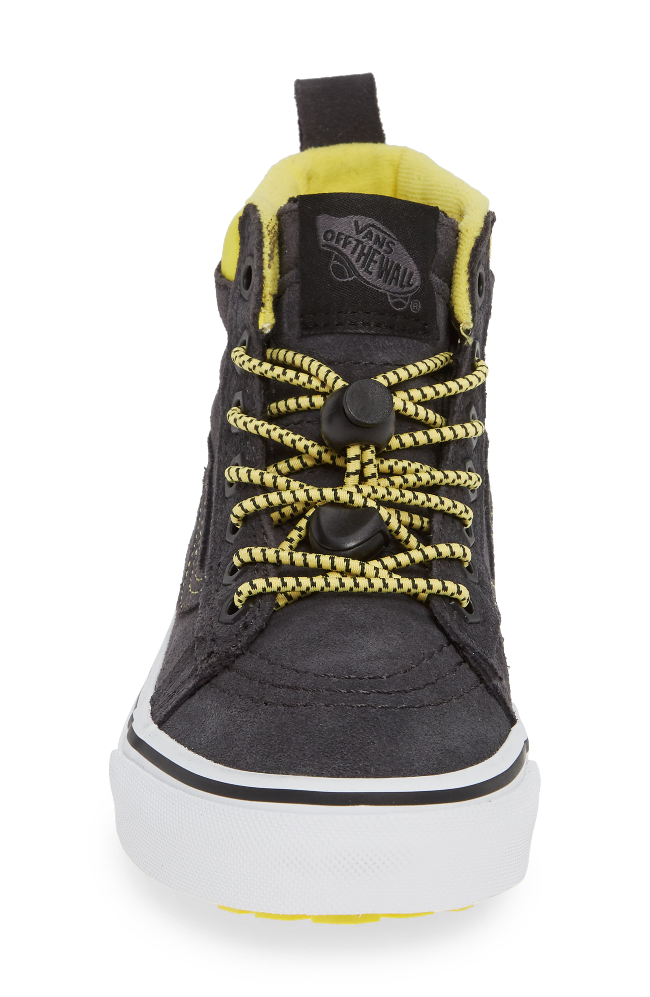 SK8-Hi Sneaker,                             Alternate thumbnail 30, color,