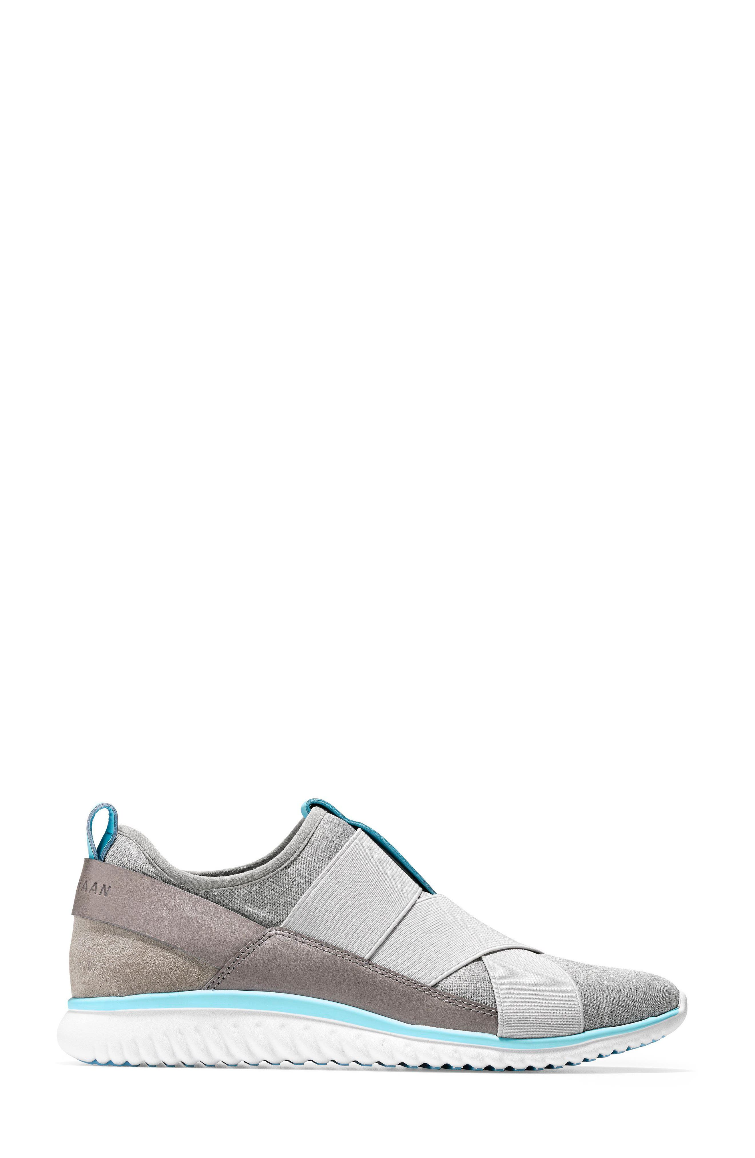 'StudioGrand' Sneaker,                             Alternate thumbnail 19, color,