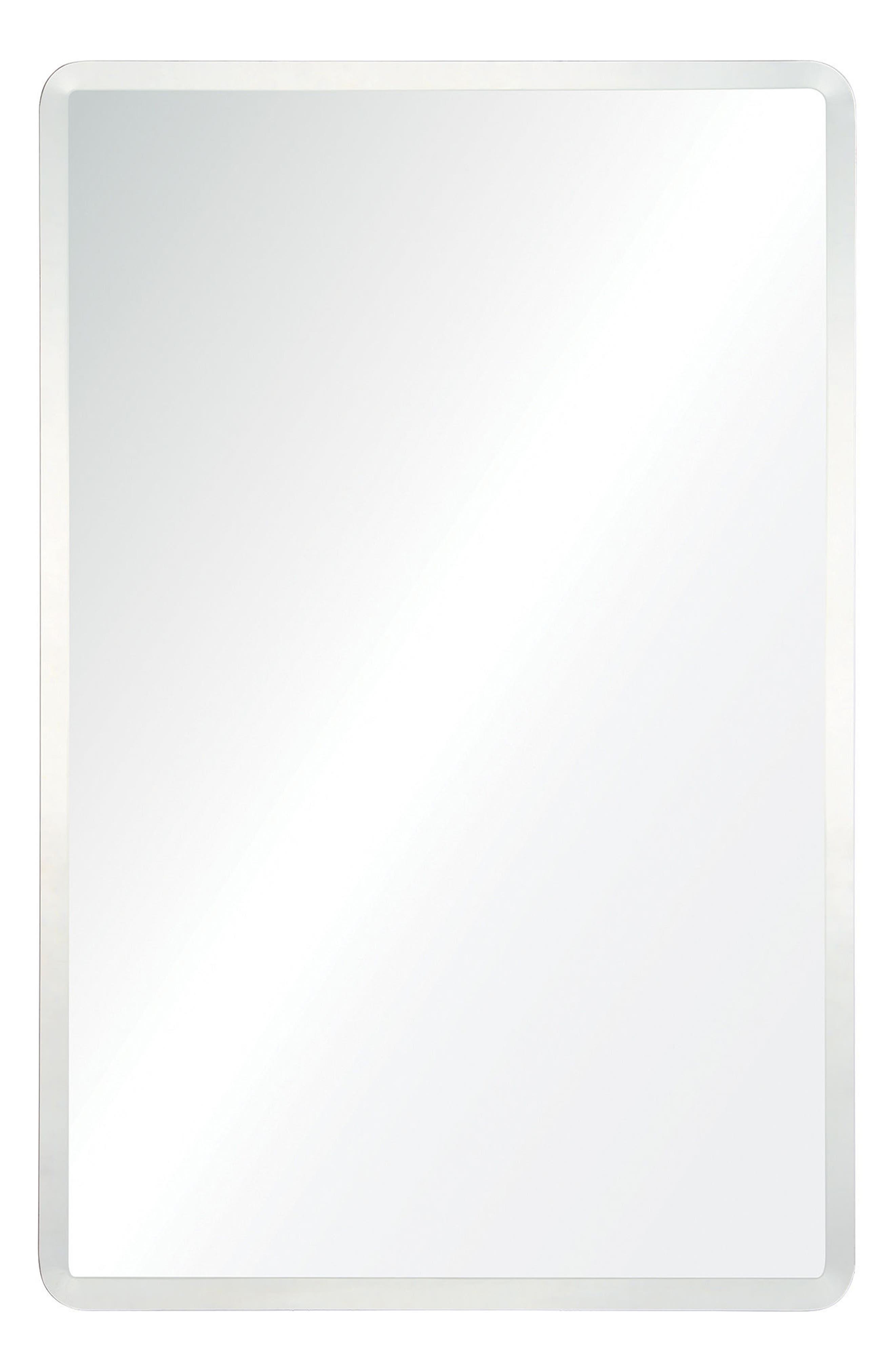 Danske Mirror,                             Main thumbnail 1, color,                             040