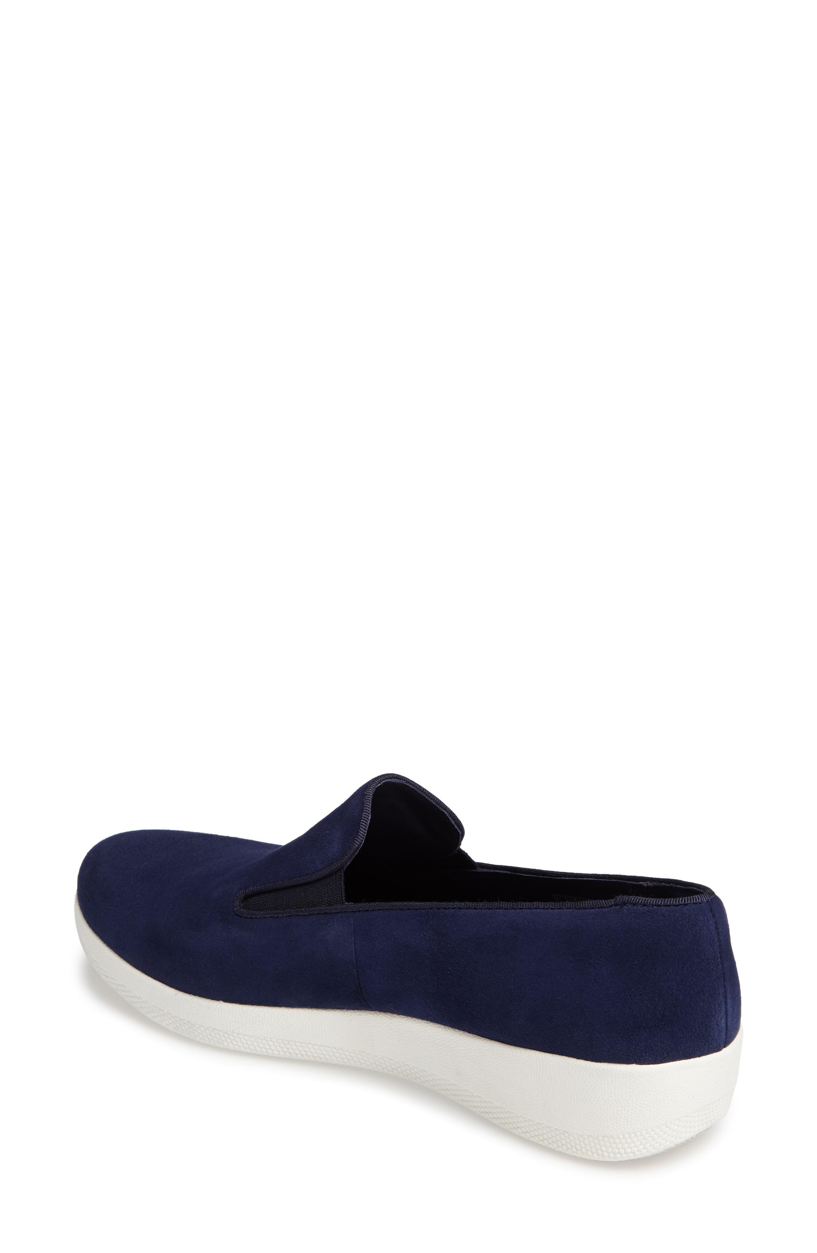 Superskate Slip-On Sneaker,                             Alternate thumbnail 54, color,