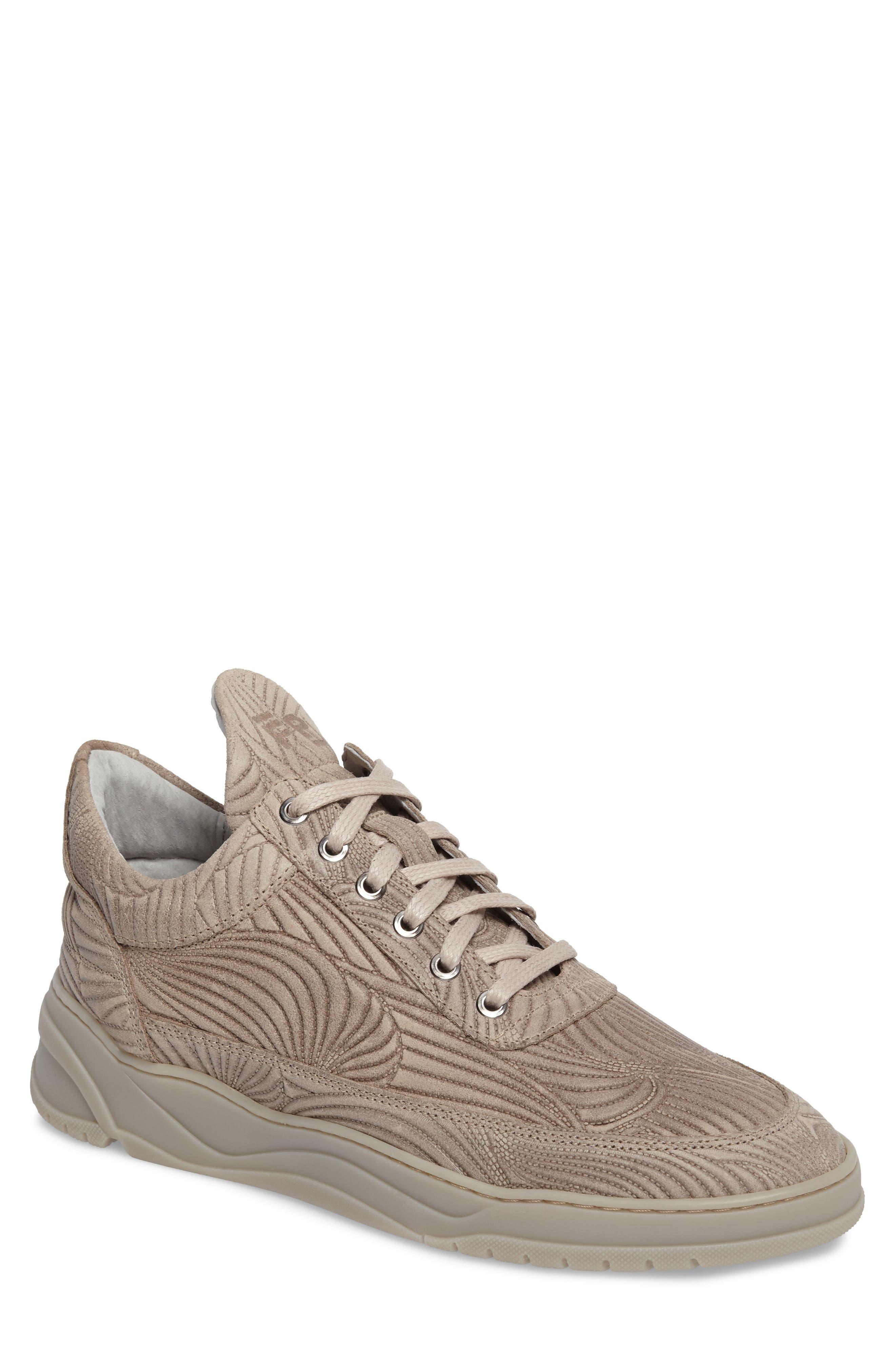 Astro Joichi Sneaker,                         Main,                         color, 270