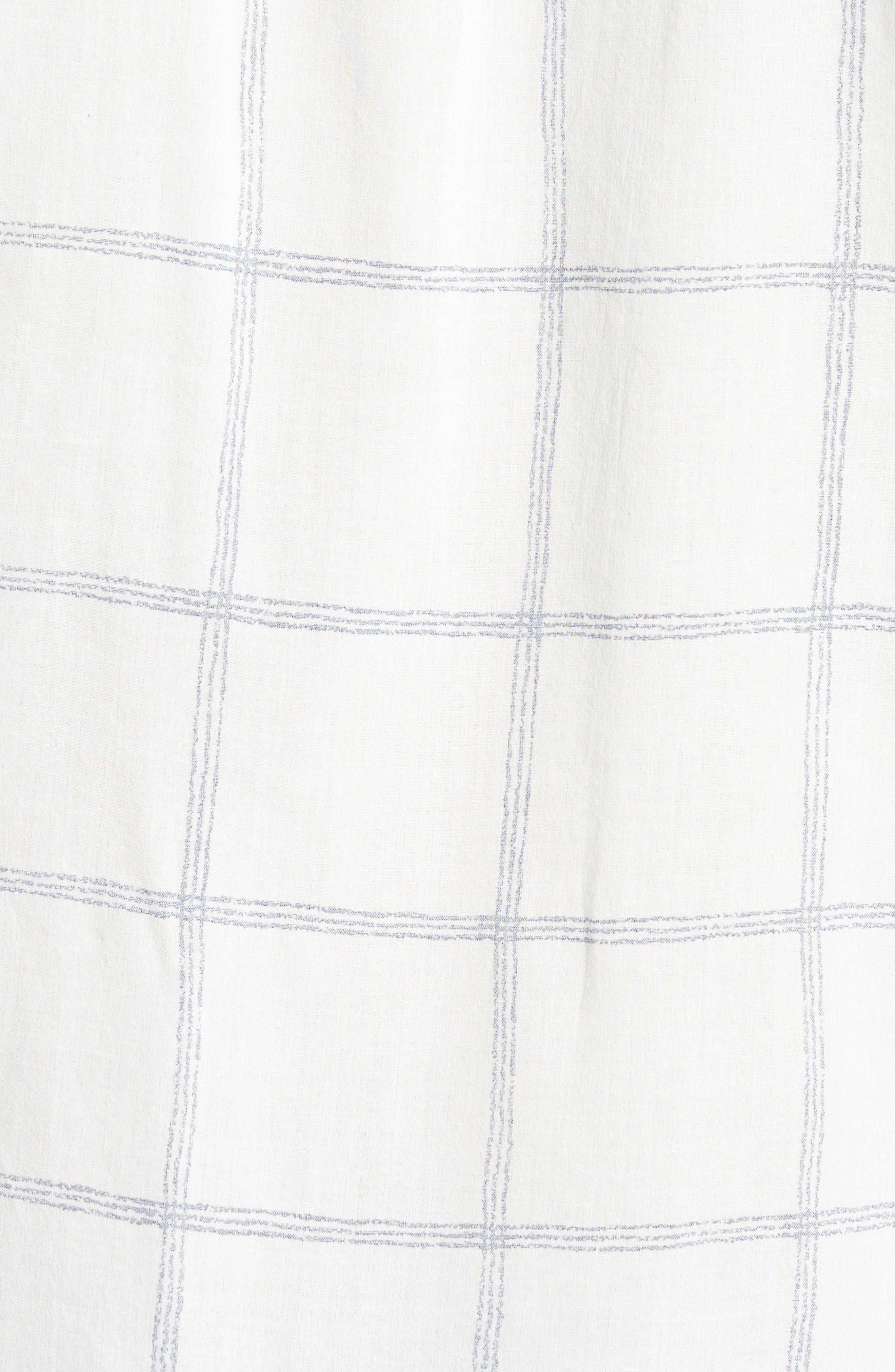 Handle Short Sleeve Shirt,                             Alternate thumbnail 8, color,
