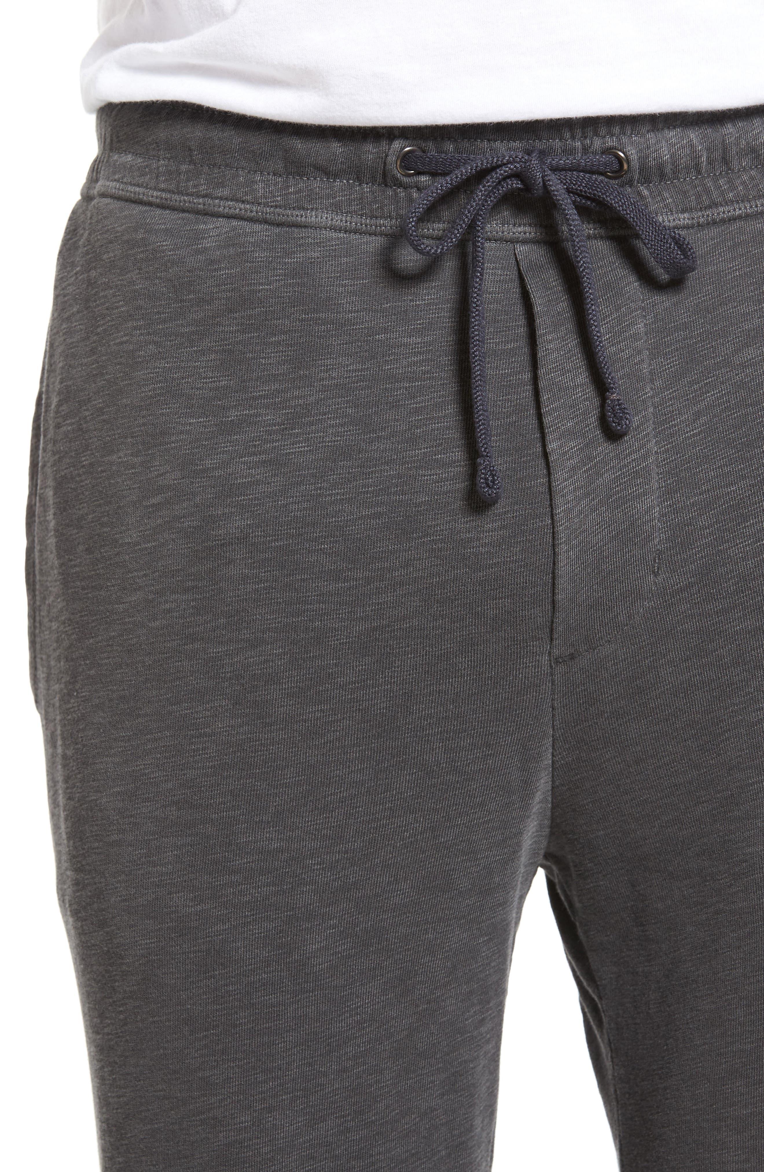'Classic' Sweatpants,                             Alternate thumbnail 33, color,