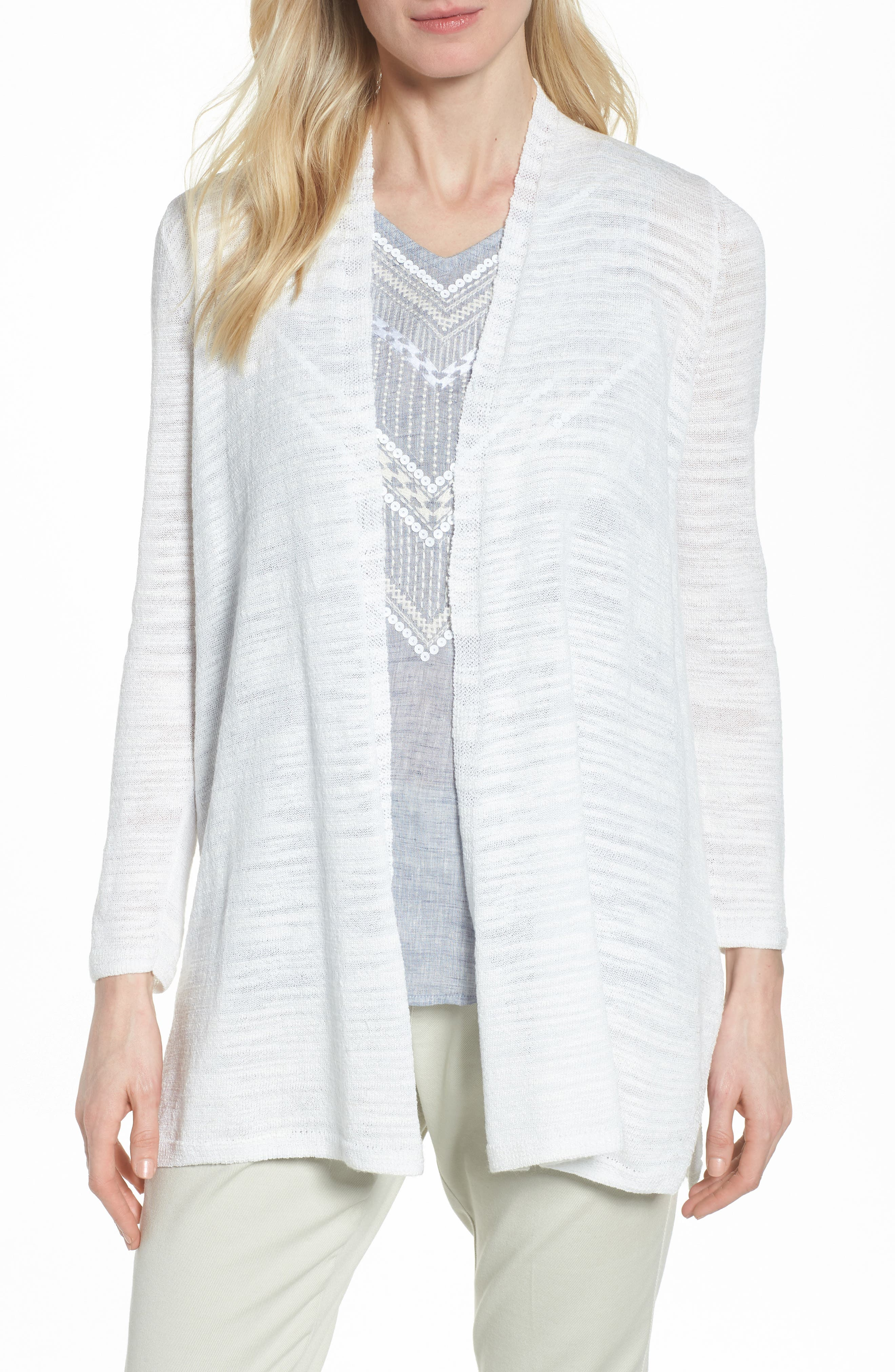 Cliff Dive Cardigan,                         Main,                         color, 123