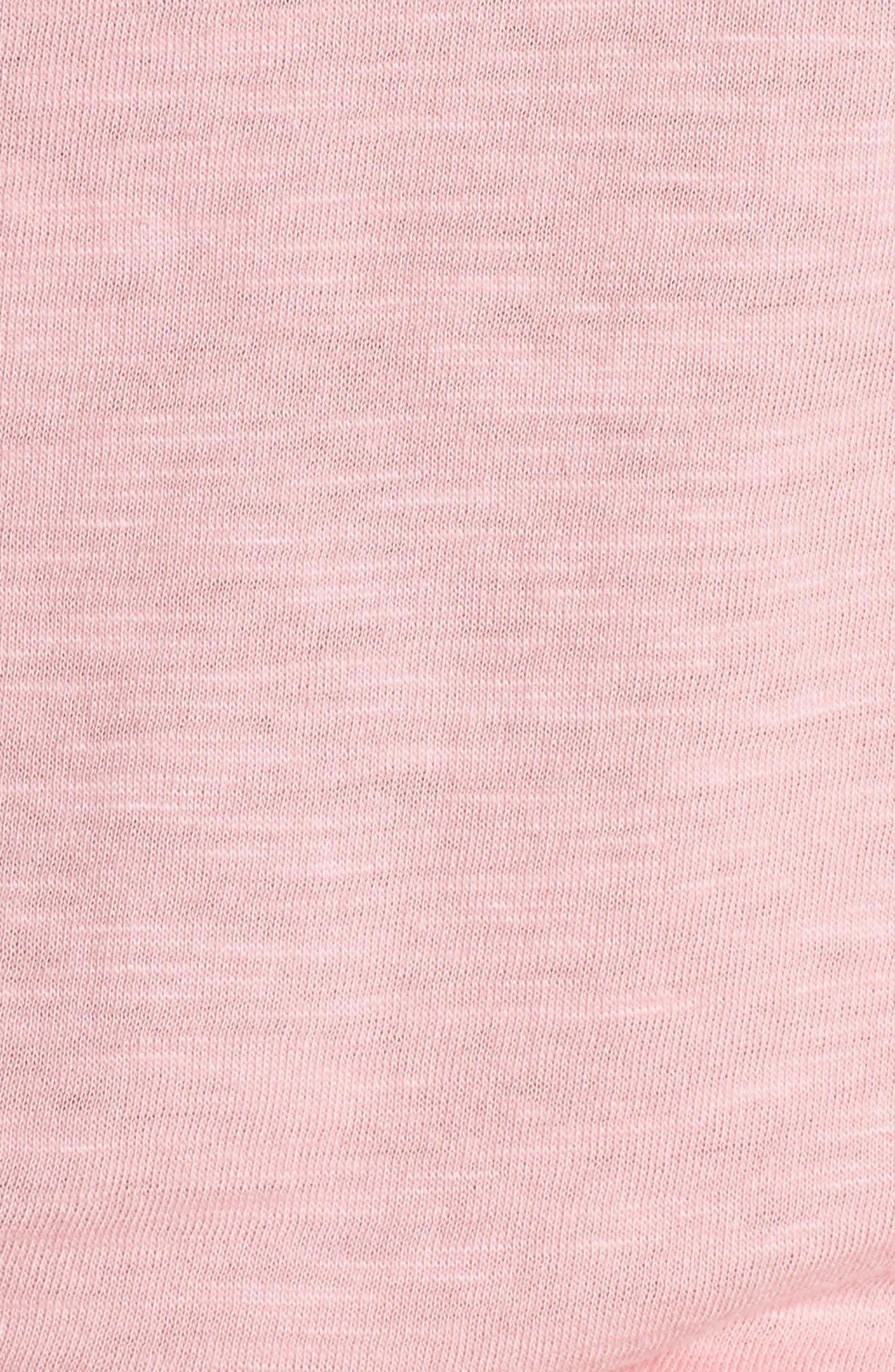 Pajamas Set,                             Alternate thumbnail 5, color,                             020