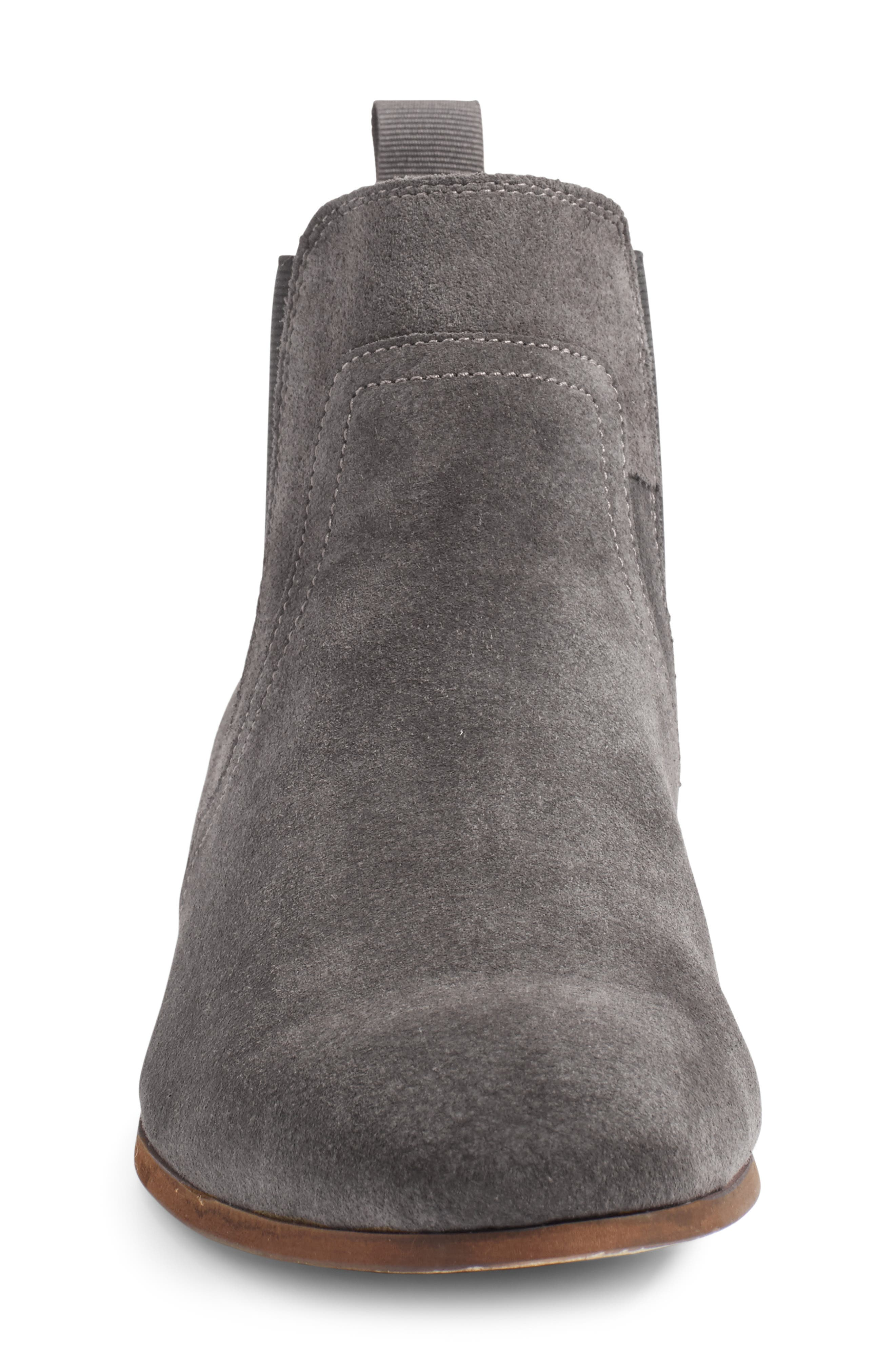 Brysen Chelsea Boot,                             Alternate thumbnail 36, color,