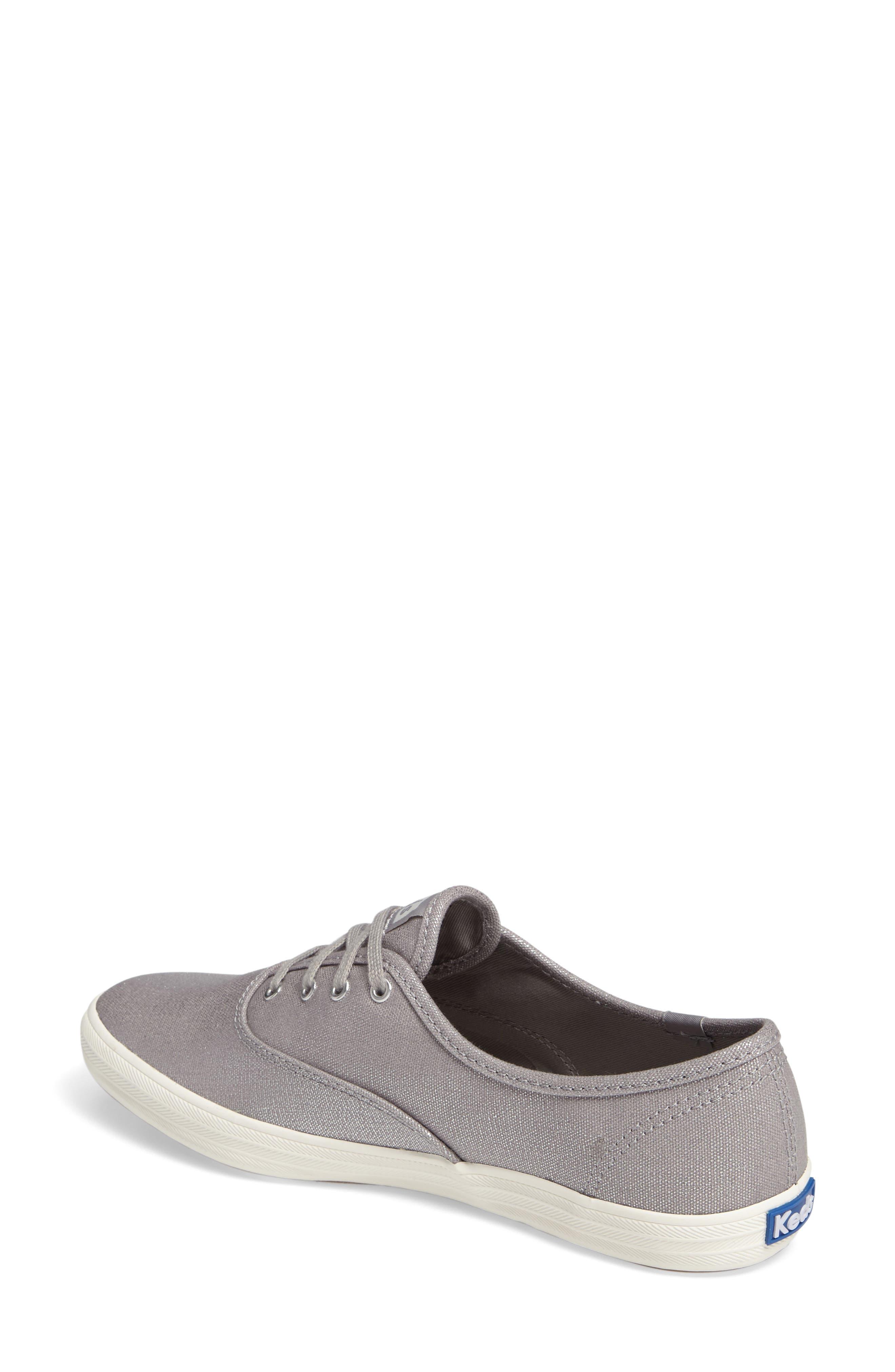 Champion Sneaker,                             Alternate thumbnail 2, color,                             040
