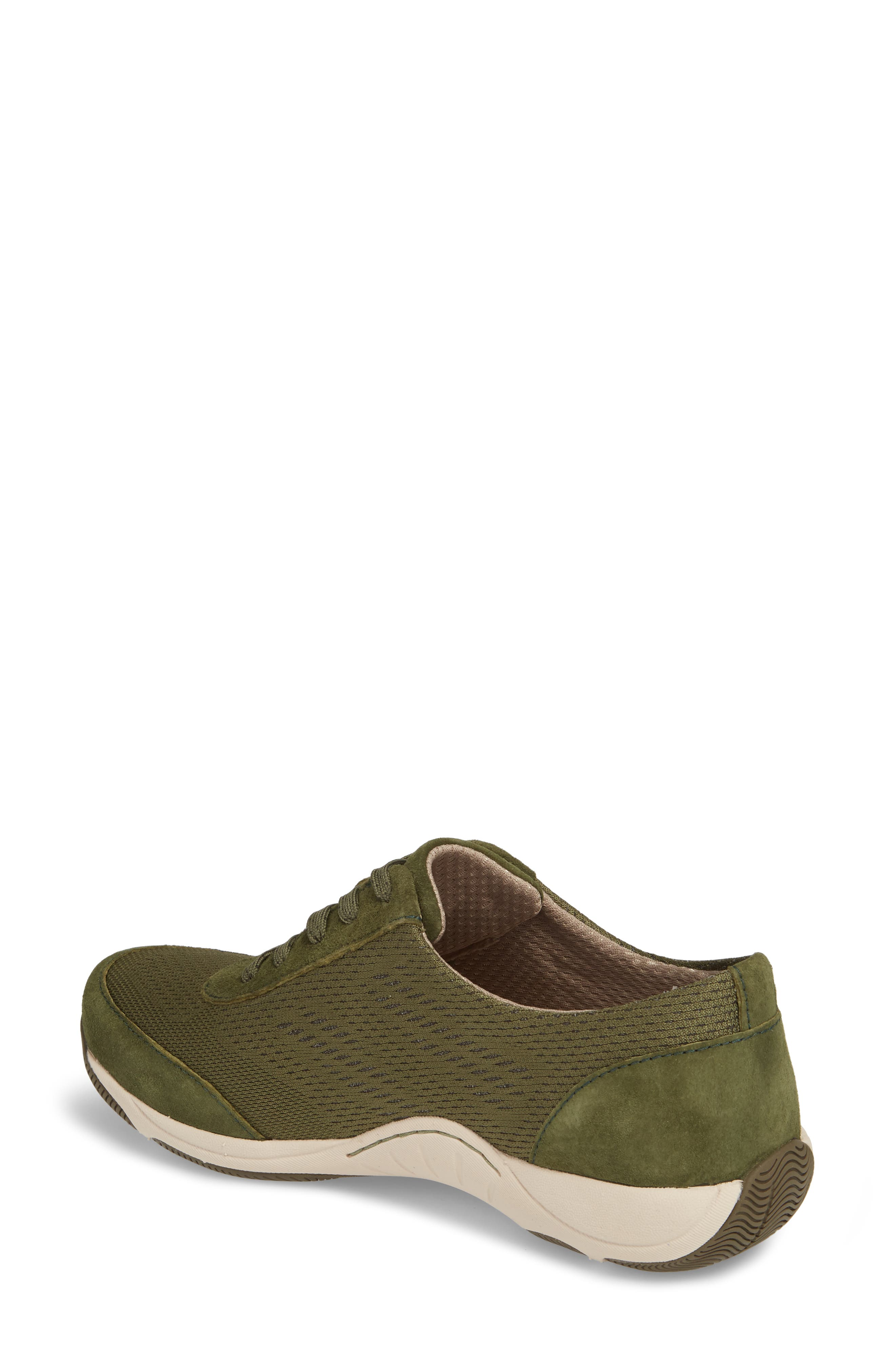 Hayes Sneaker,                             Alternate thumbnail 8, color,