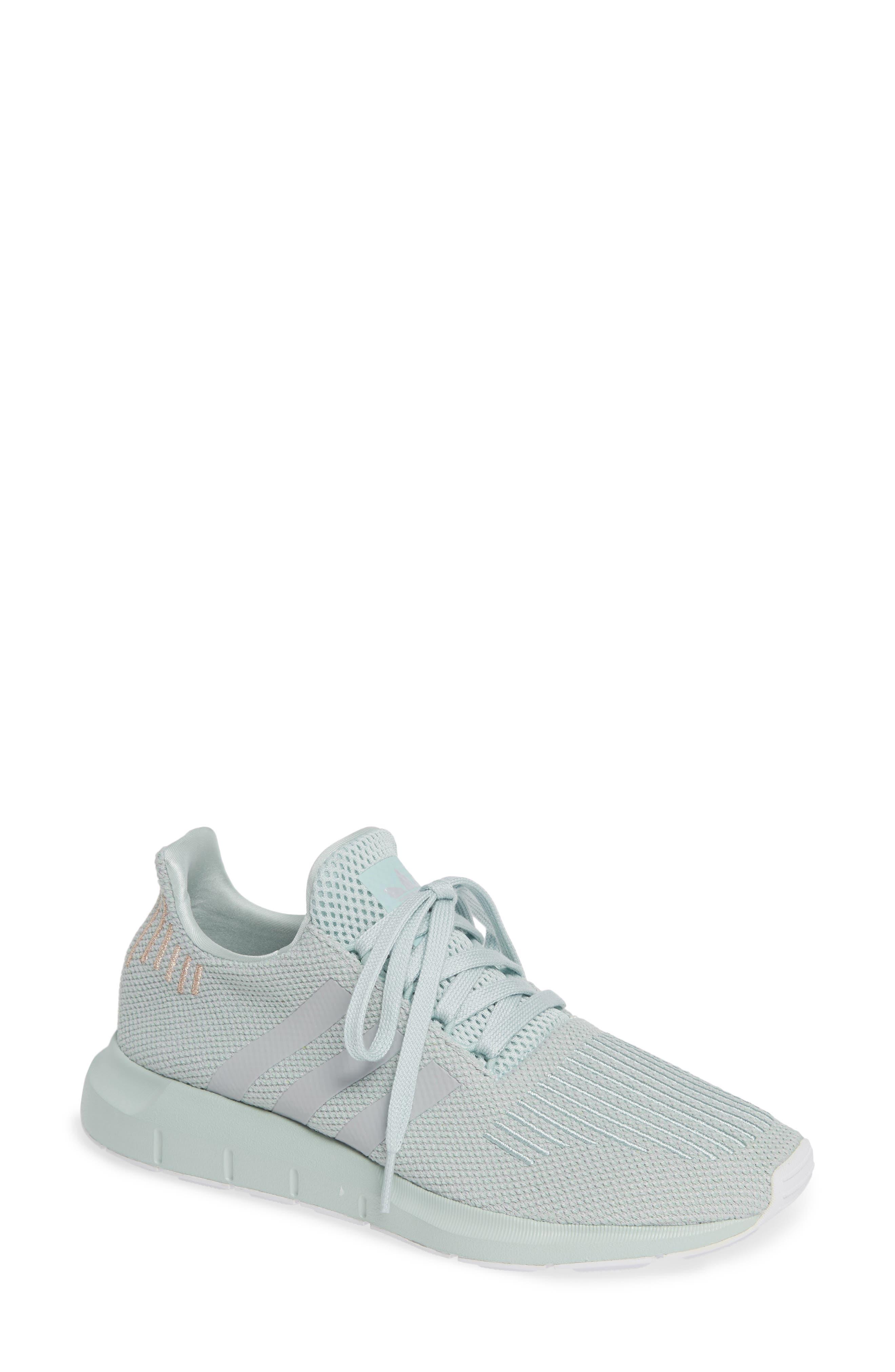 Swift Run Sneaker,                         Main,                         color,