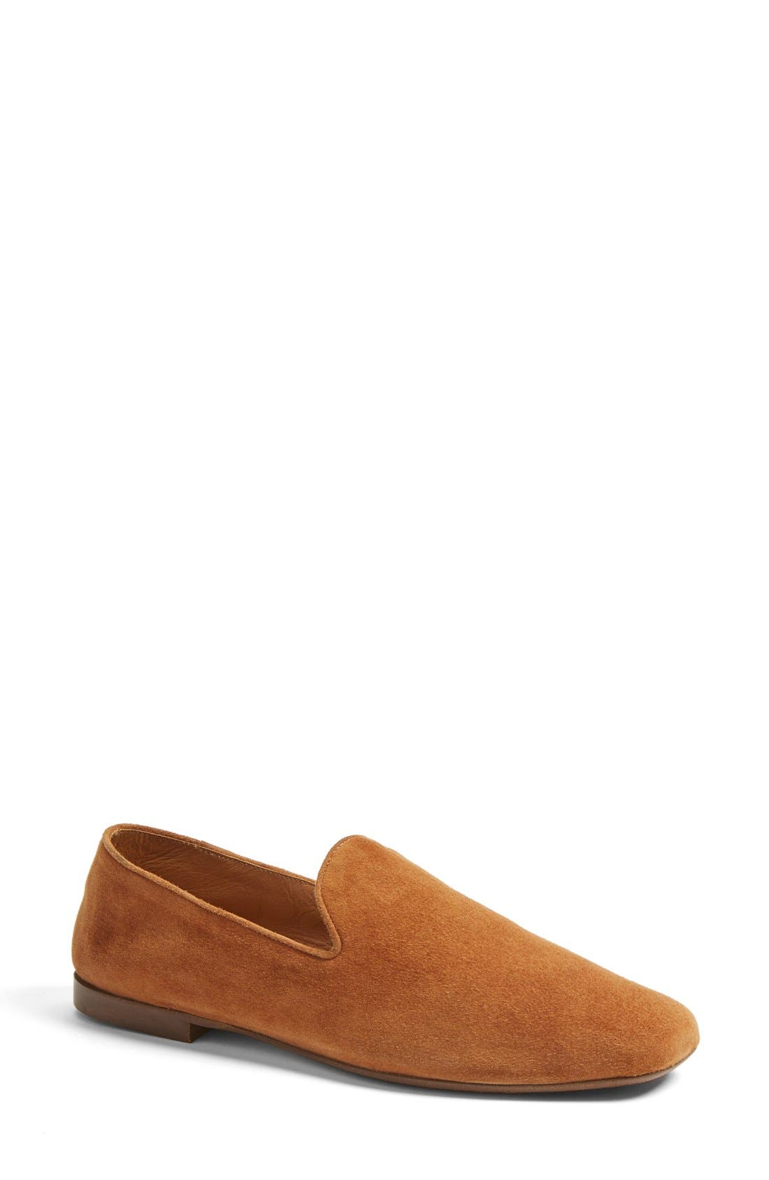 'Bray' Loafer,                             Main thumbnail 8, color,