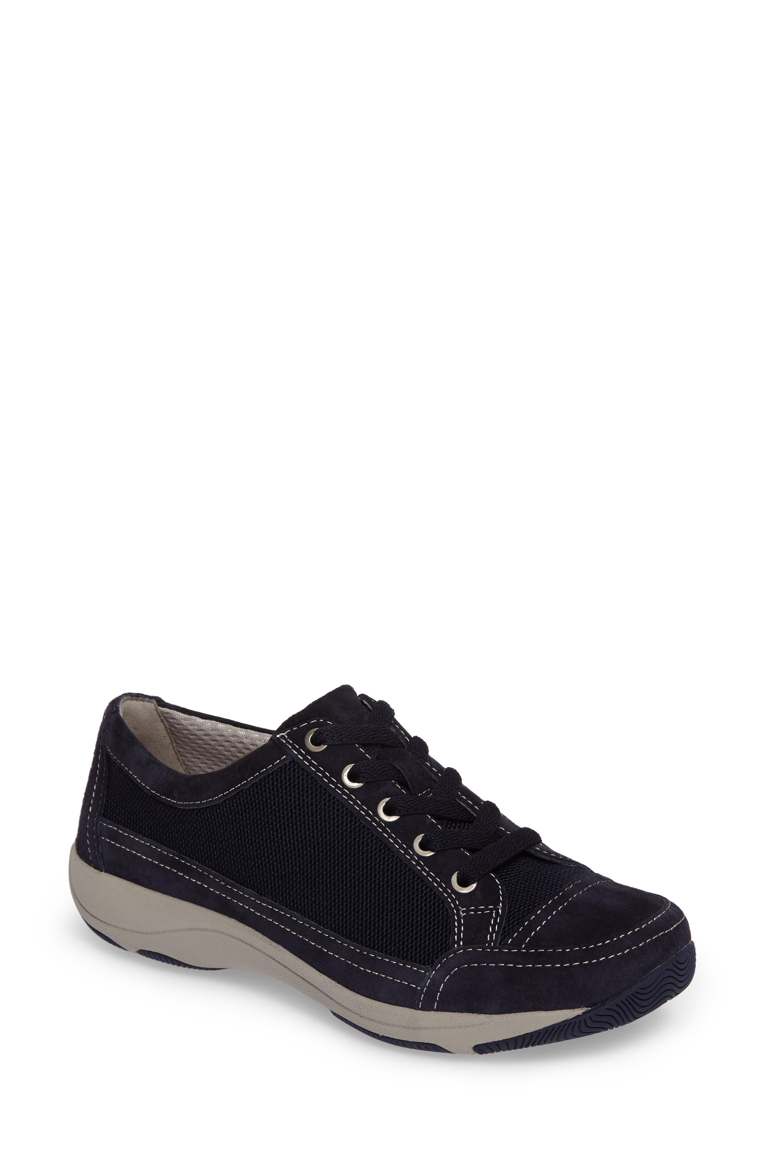 Harmony Sneaker,                             Main thumbnail 3, color,