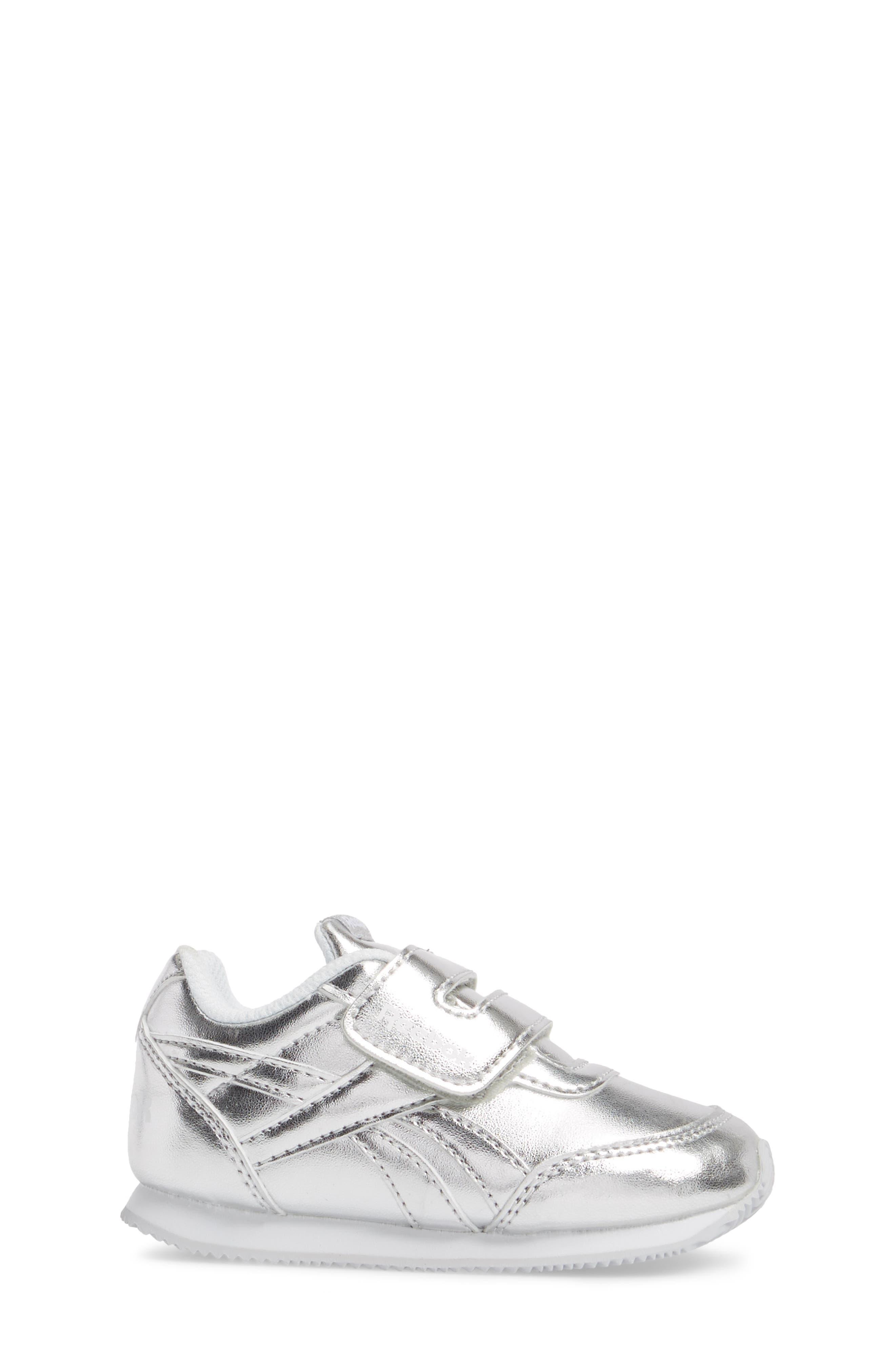 Royal Classic Jogger 2 Sneaker,                             Alternate thumbnail 3, color,                             040
