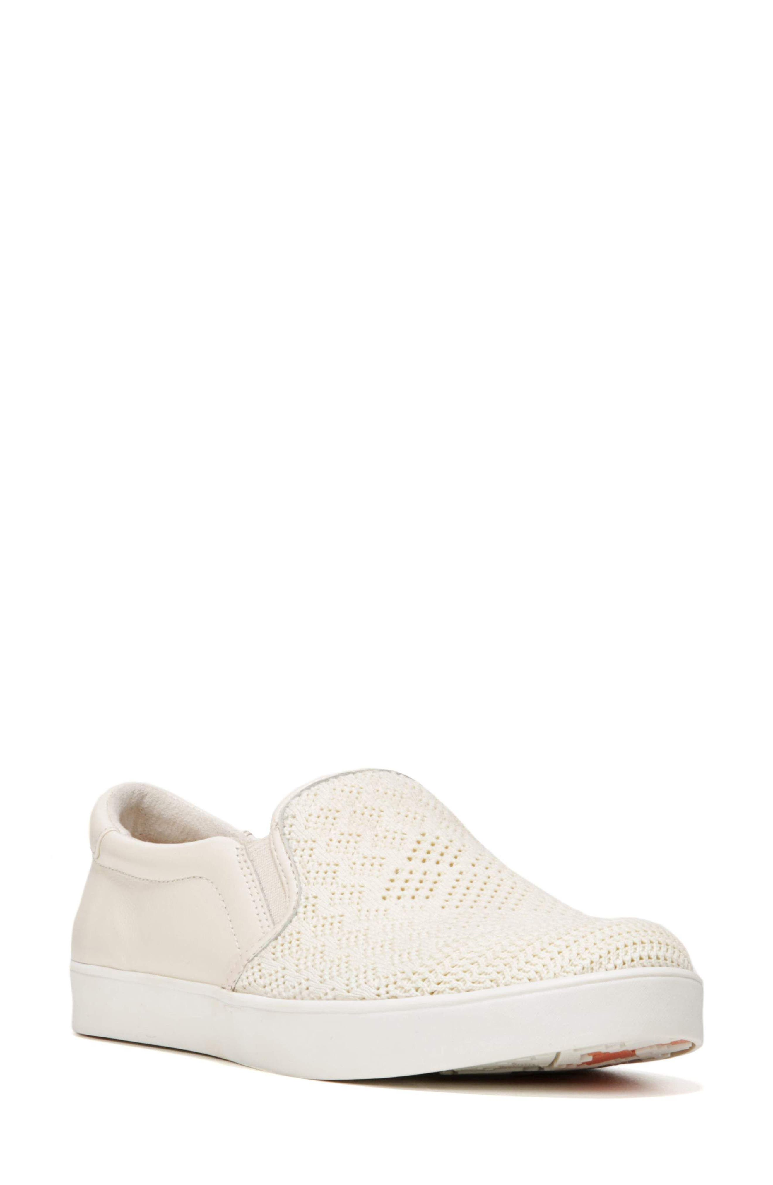 Original Collection 'Scout' Slip On Sneaker,                             Main thumbnail 21, color,